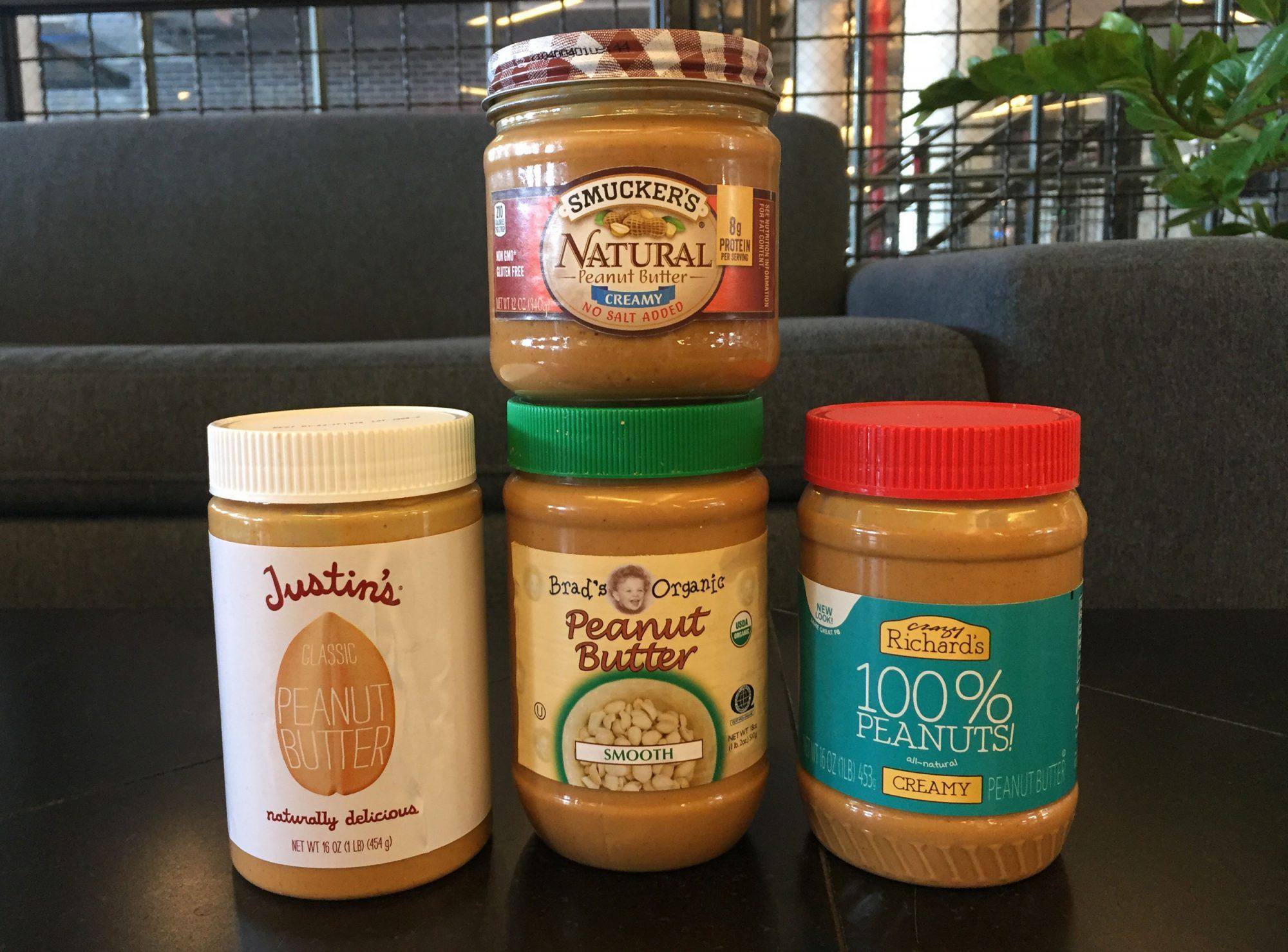 EC:  message-editor%2F1503510395246-stir-natural-peanut-butters