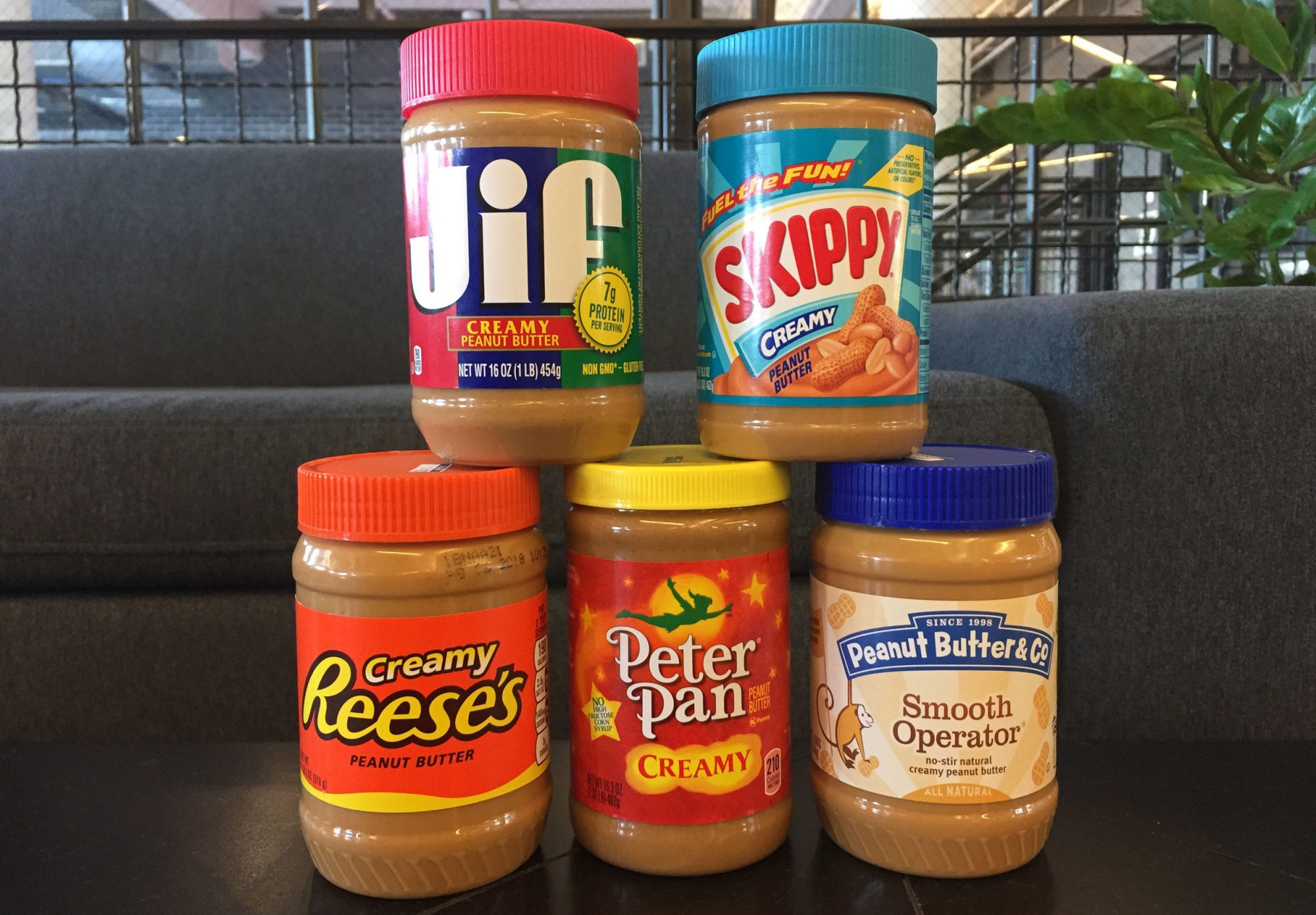 EC:  message-editor%2F1503511966970-grocery-store-peanut-butter