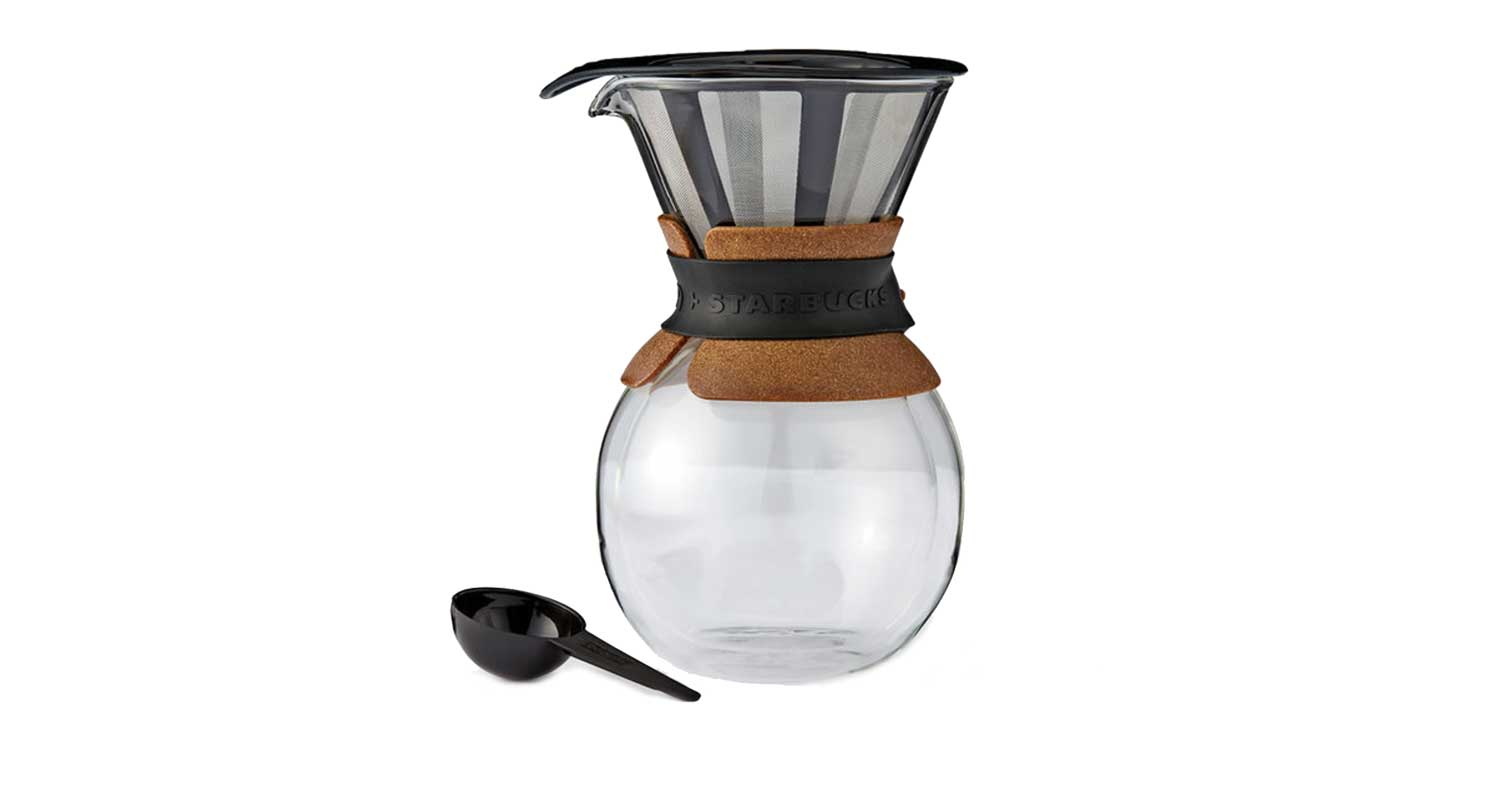 EC:  message-editor%2F1504106852854-starbucks-bodum-pour-over-coffee-maker-inline