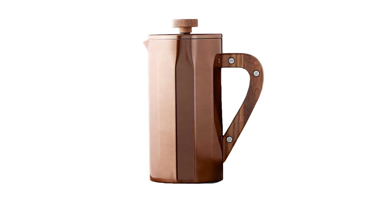 EC:  message-editor%2F1504107157884-starbucks-stainless-steel-coffee-press-walnut-handle-inline