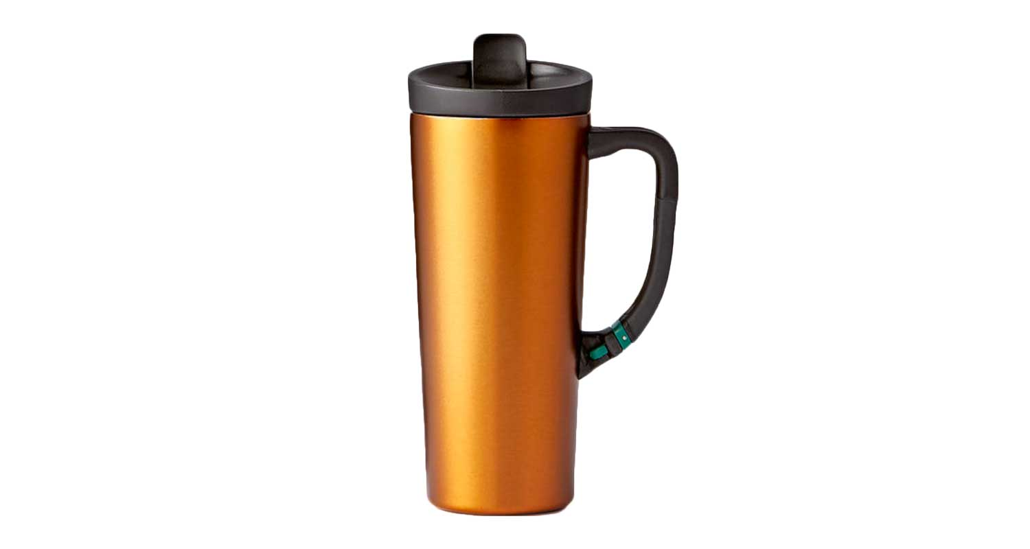 EC:  message-editor%2F1504107224251-starbucks-stainless-steel-clip-tumbler-inline