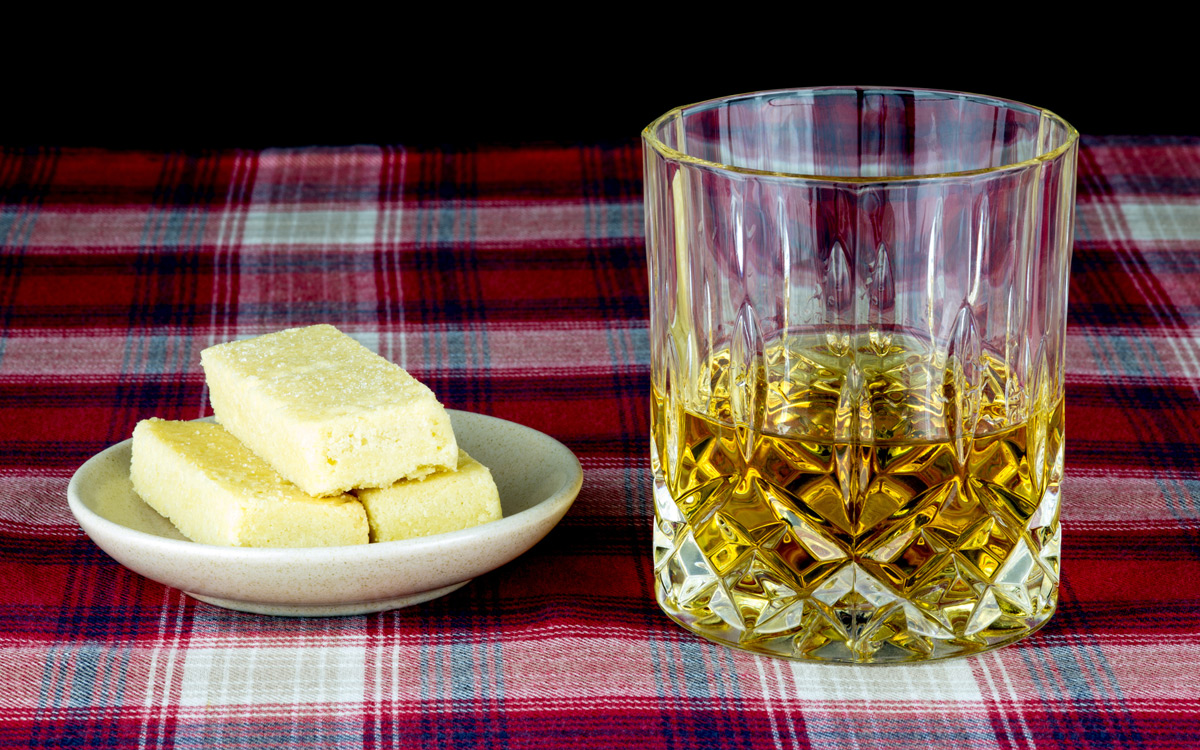 EC:  message-editor%2F1505797110054-scotch-shortbread-scottish-inline