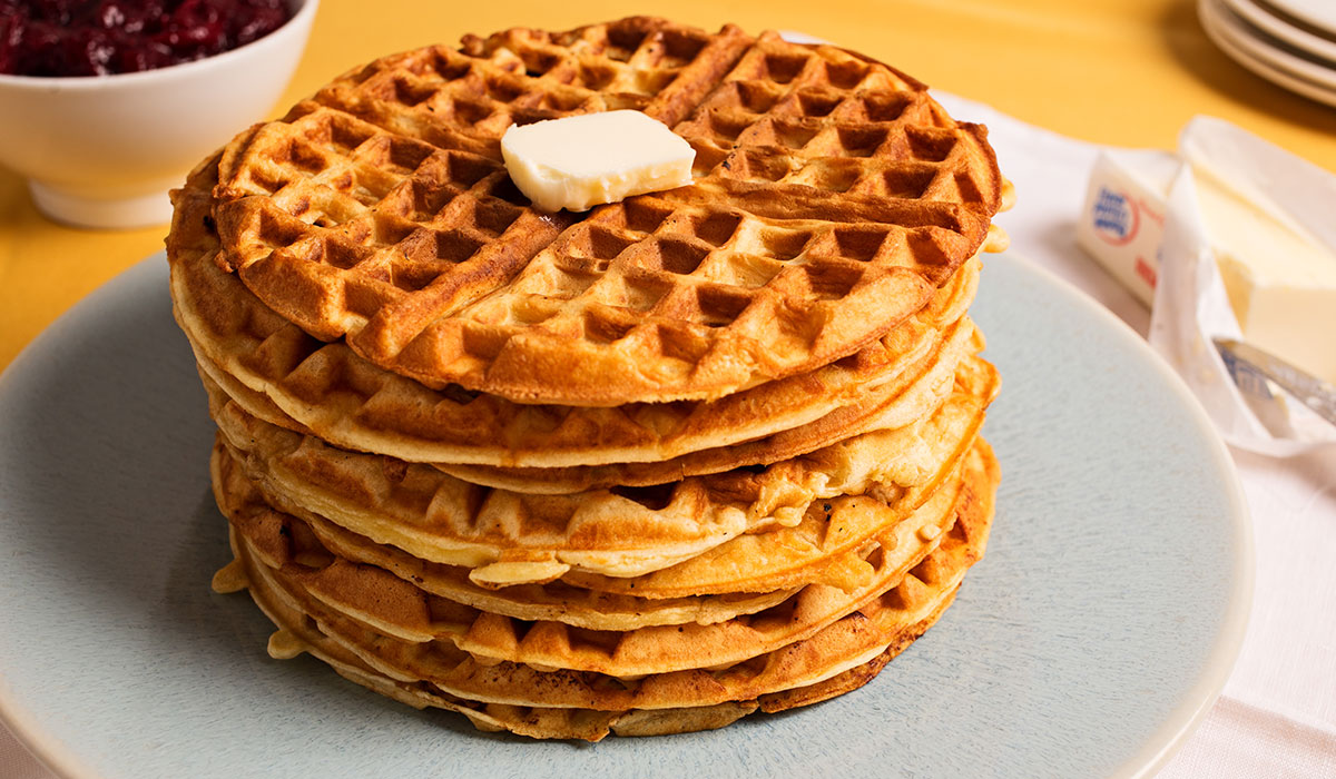 EC:  message-editor%2F1510847258032-friendsgiving-brow-sugar-waffles-inline