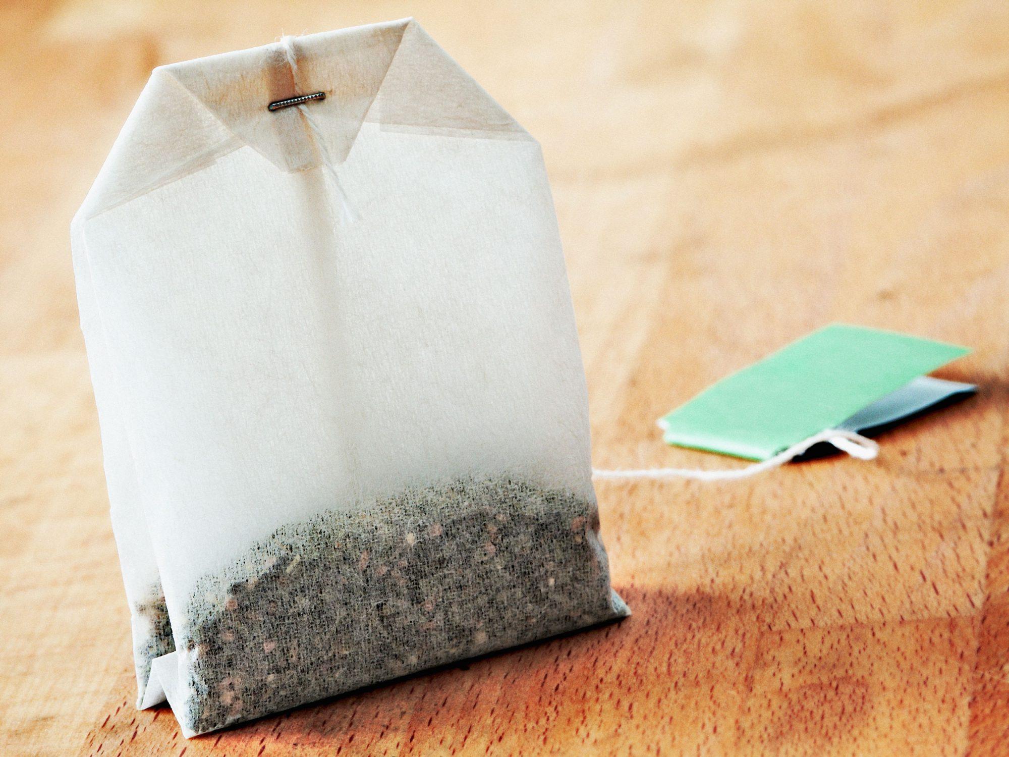 EC:  message-editor%2F1516832371012-tea-bag