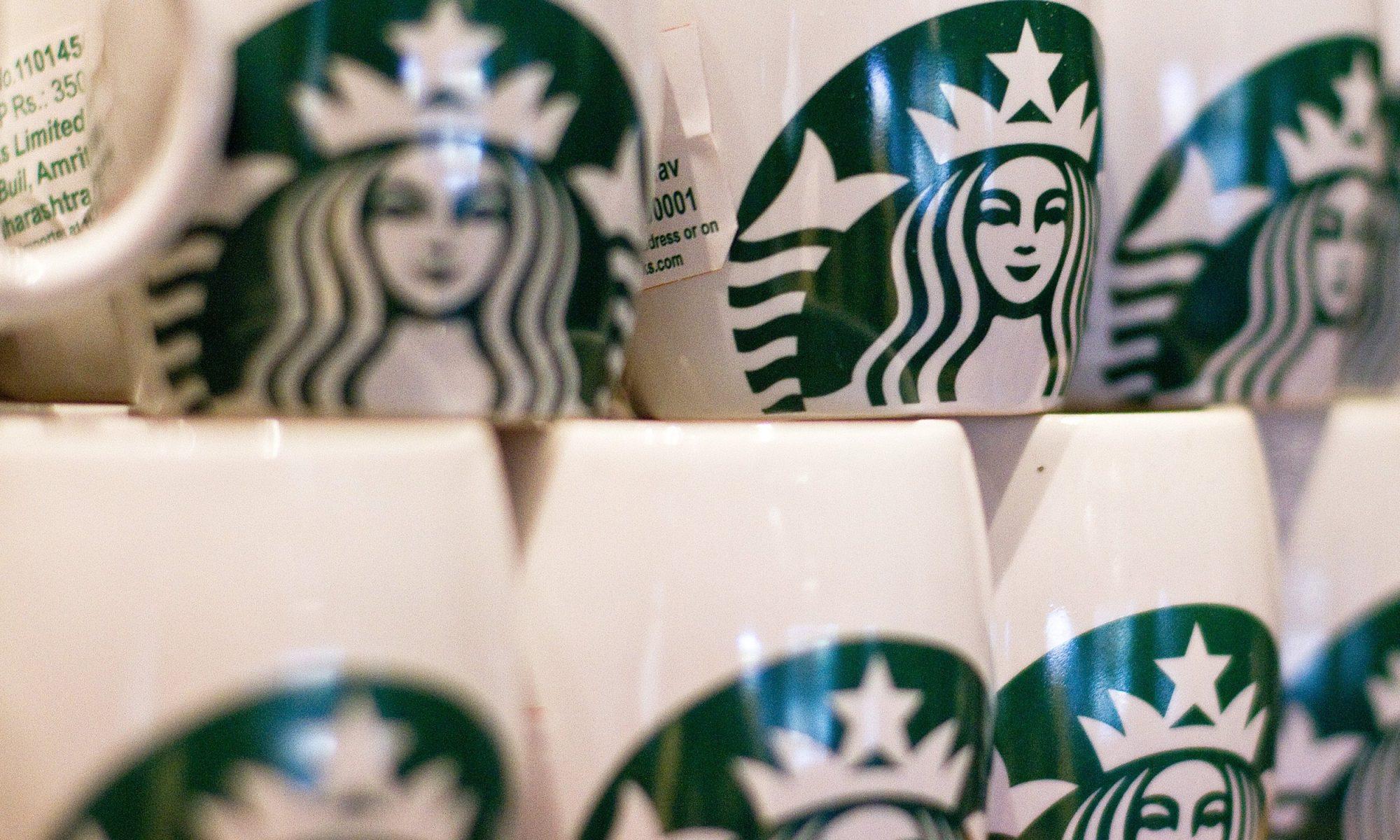 starbucks mugs store closing