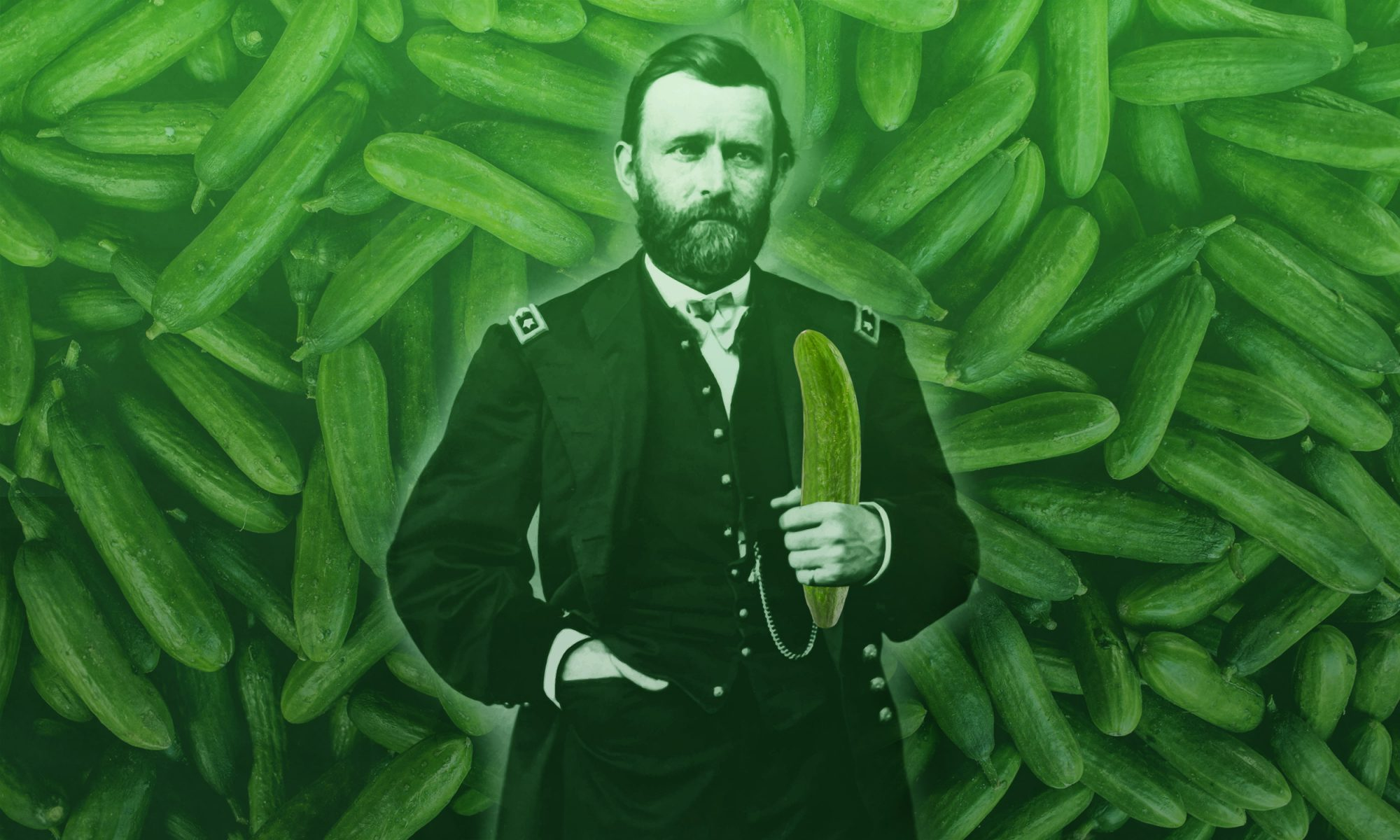 EC:  ulysses-grant-cucumber