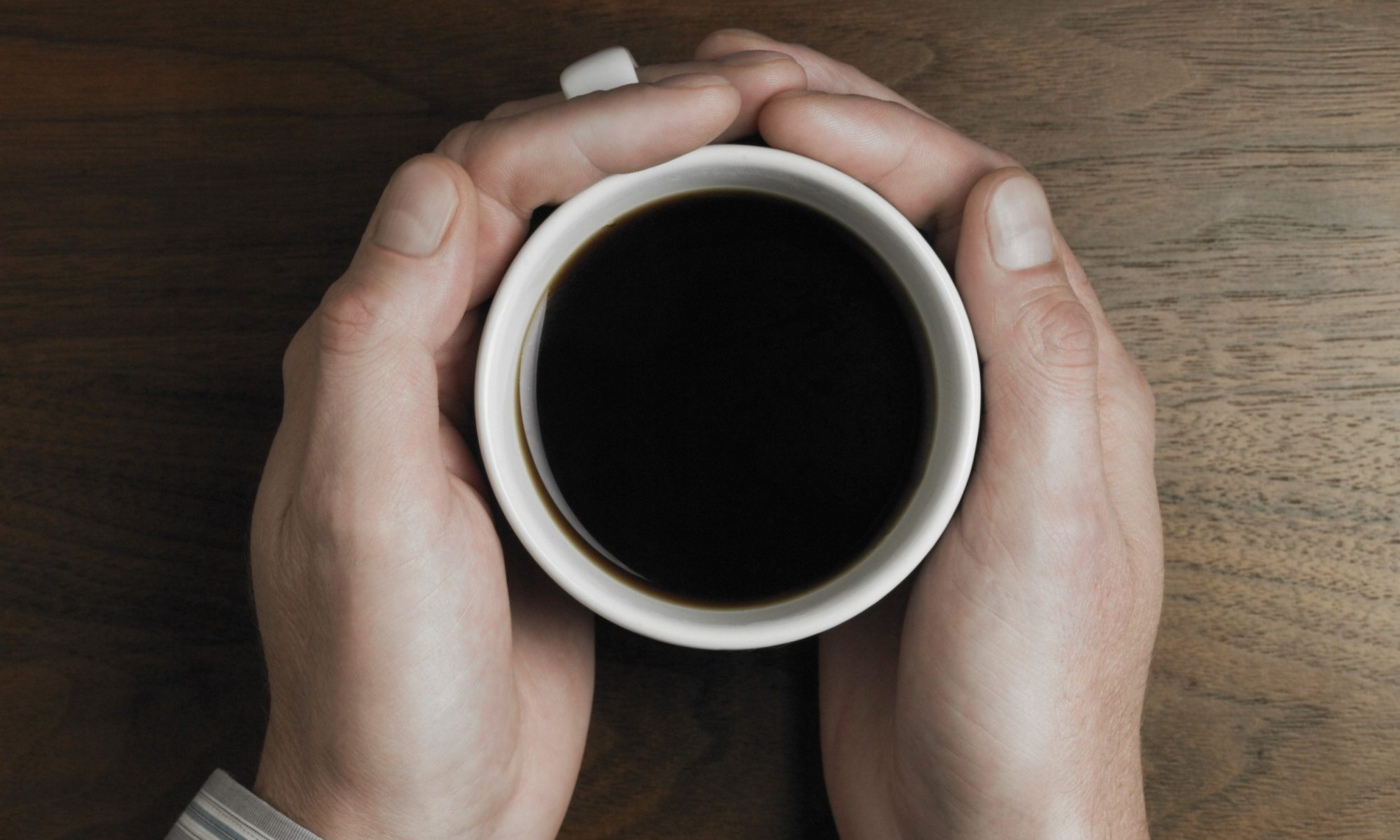 EC: Is $16 a Fair Price for a Cup of Coffee?