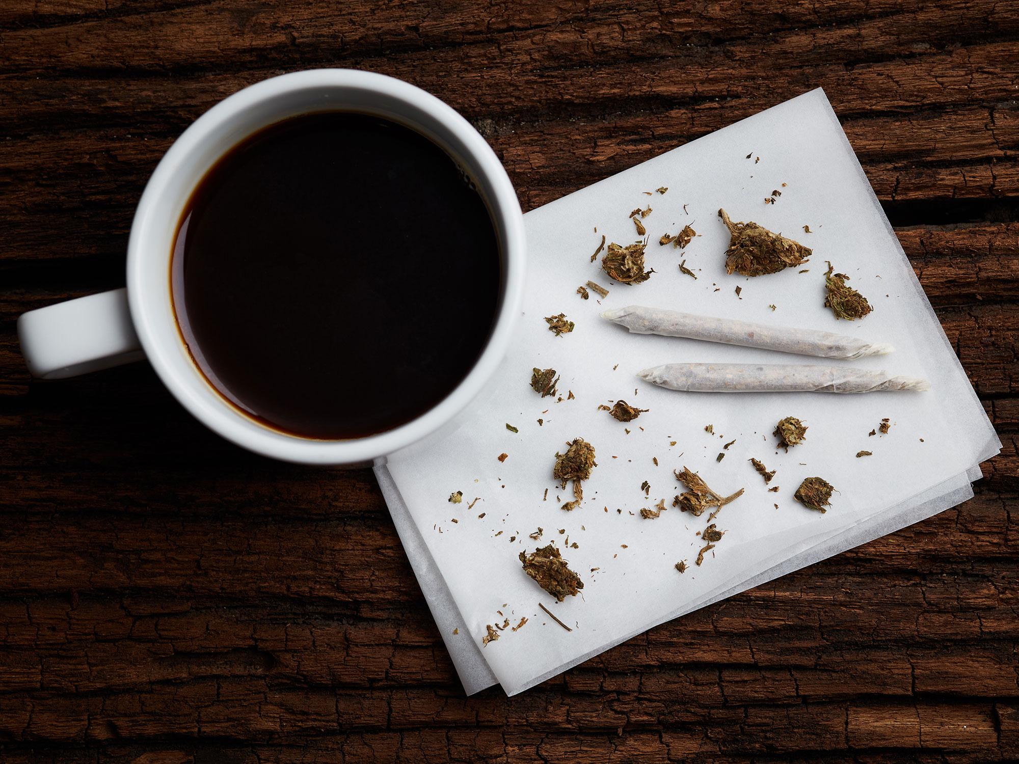 weed-coffee-hero1.jpg