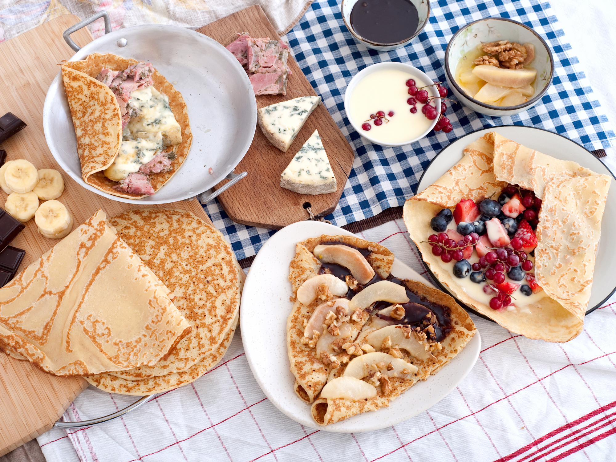 echow-to-make-almond-meal-crepes