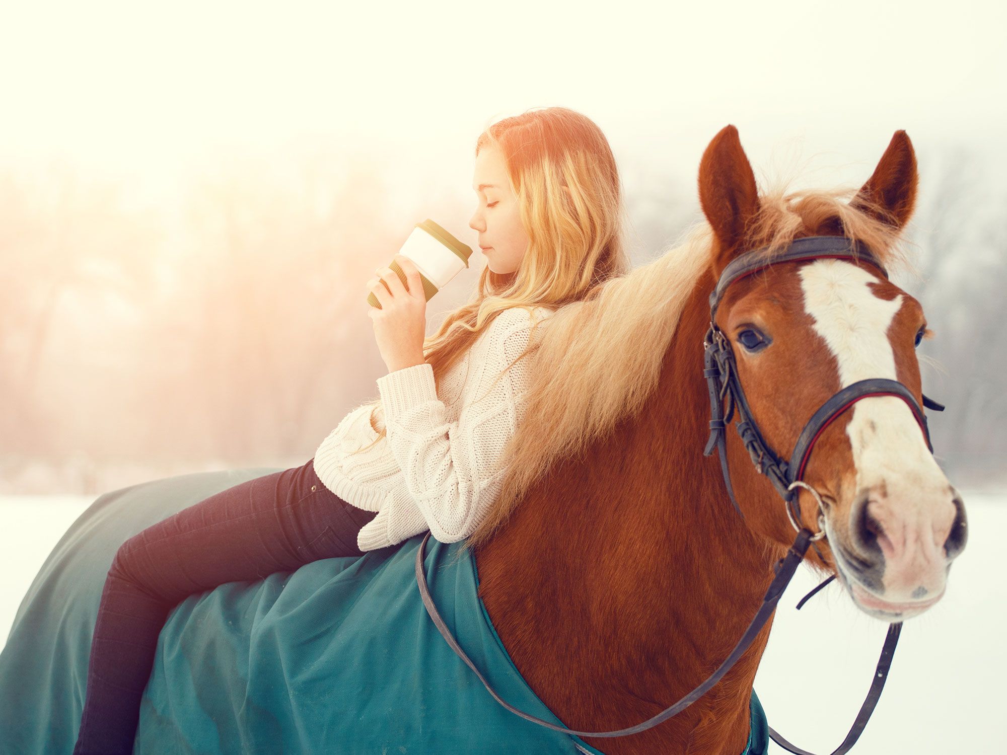 starbucks-drive-through-on-horseback.jpg