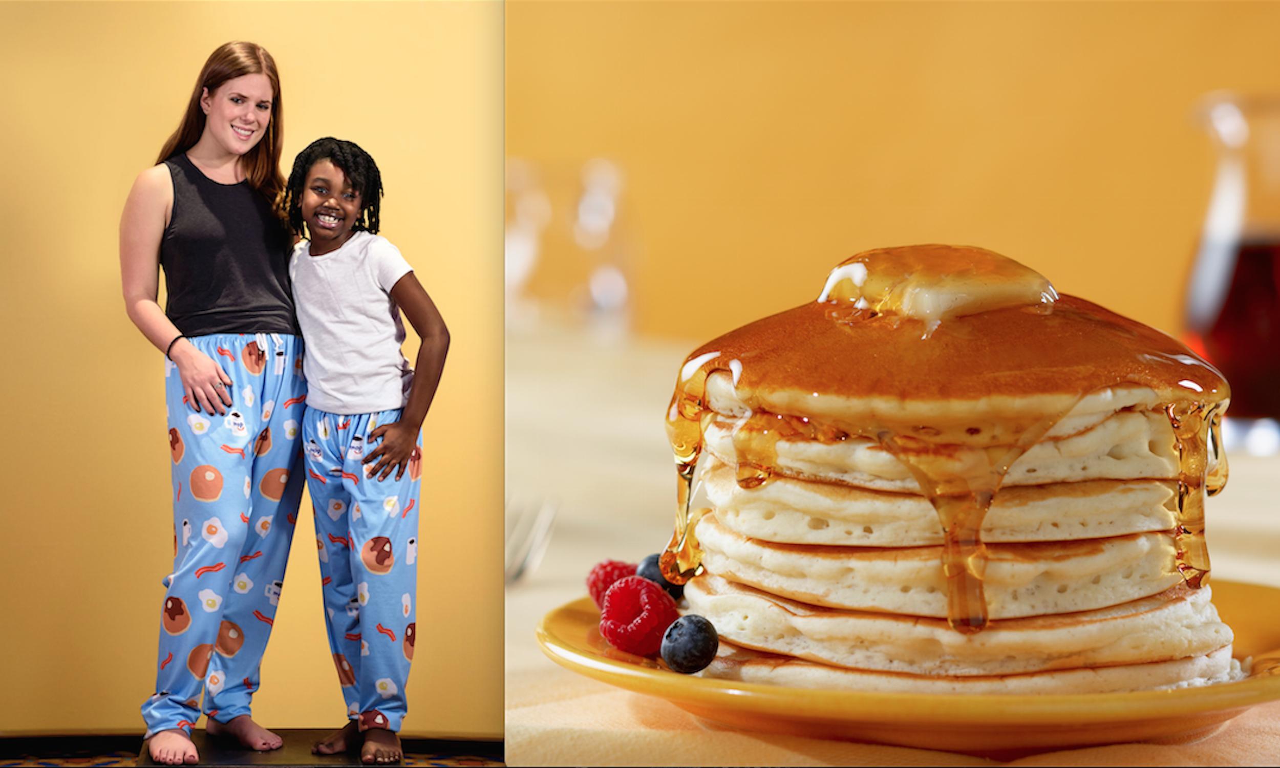 ihop-pancakewear-hero-collage.png