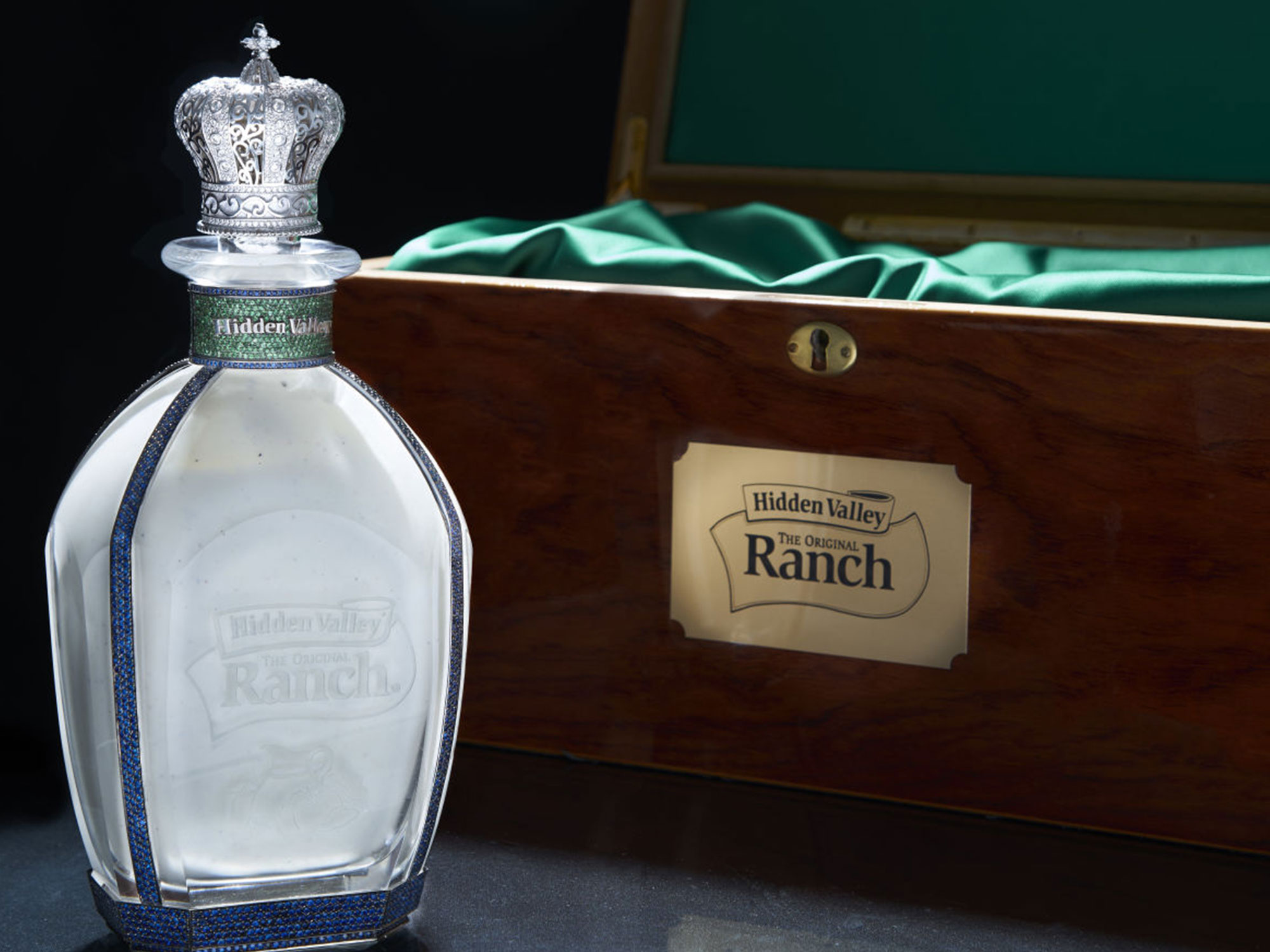 royal-wedding-diamond-ranch-bottle.jpg