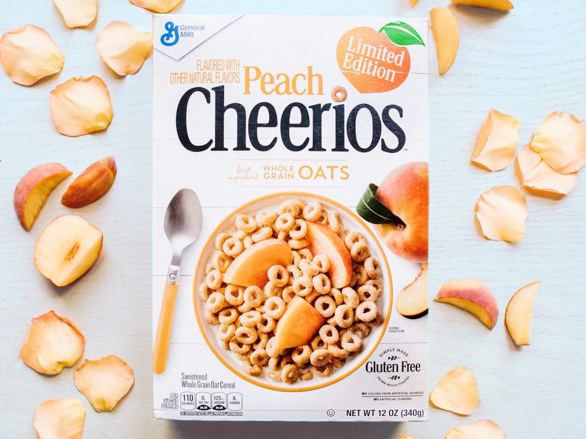peach-cheerios.jpg