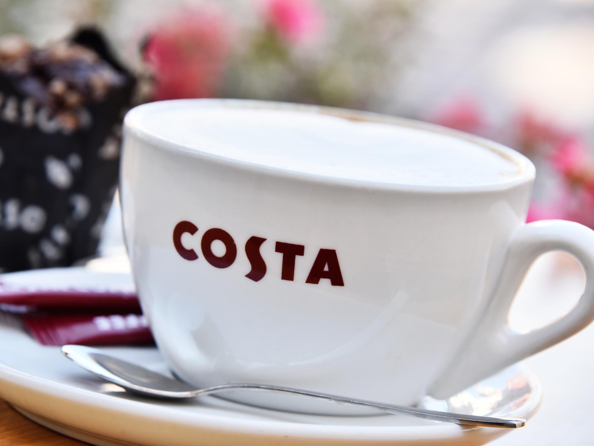 costa-coffee-flat-black.jpg