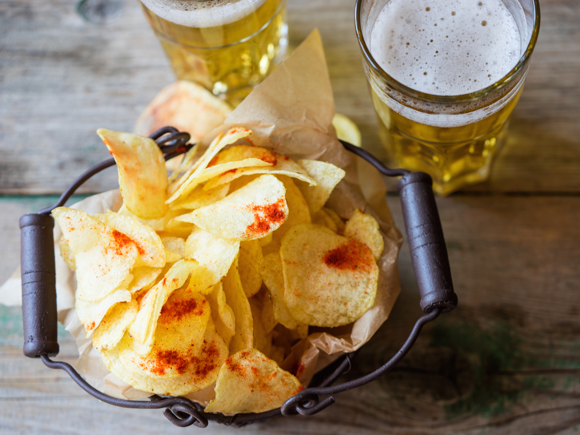 beer-and-chips.jpg