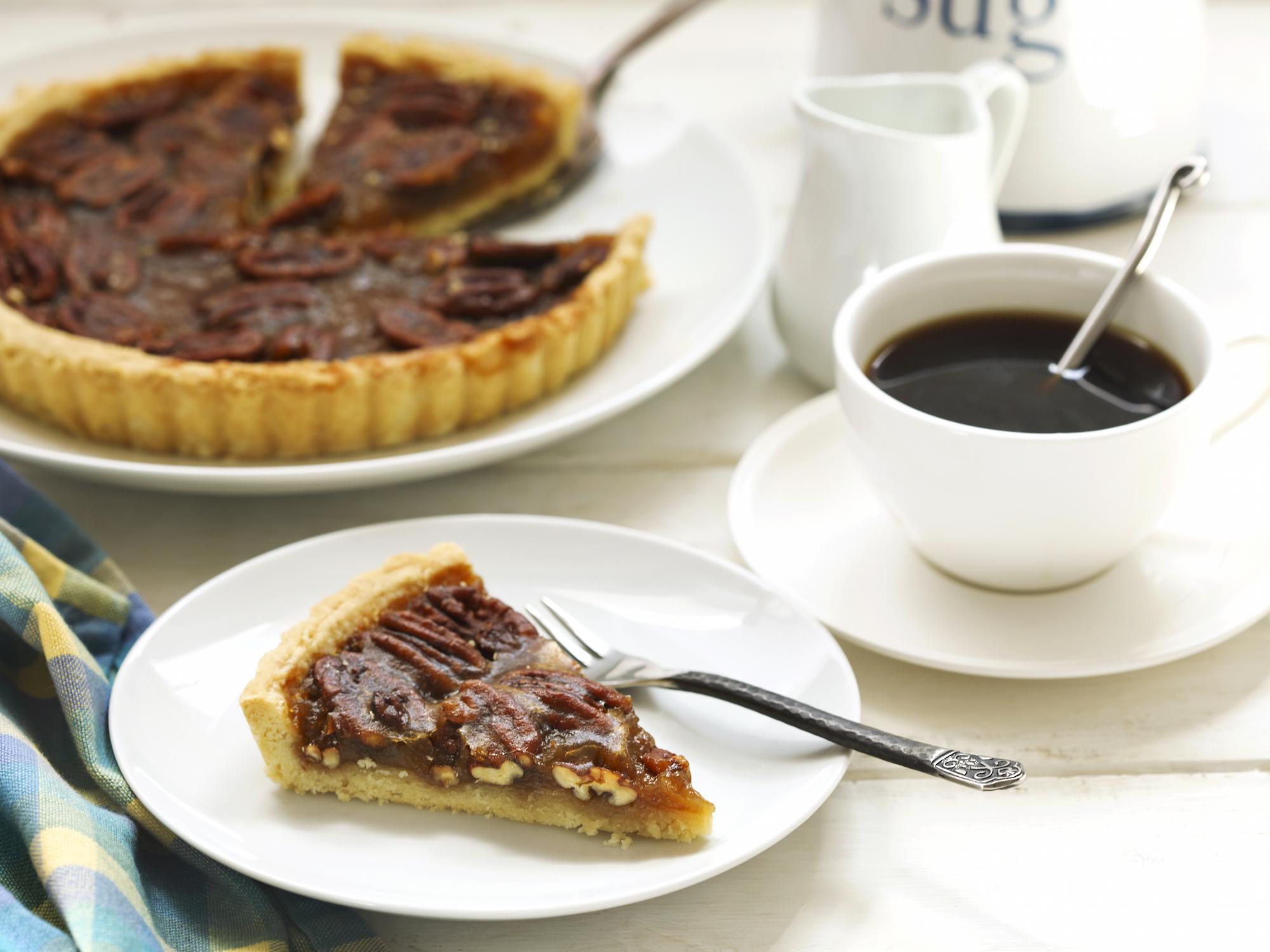 pie-for-breakfast-pi-day.jpg