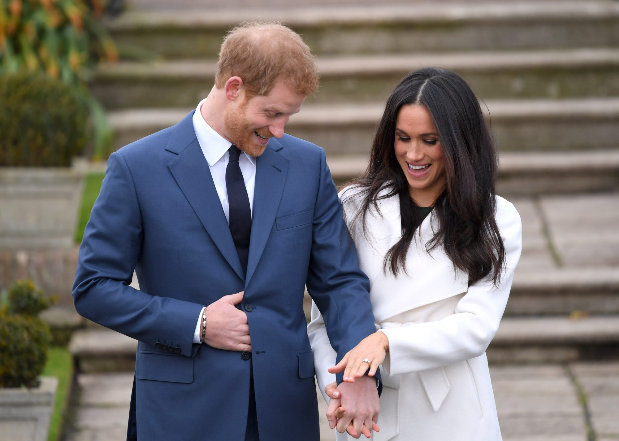 getty-royal-engagement-image