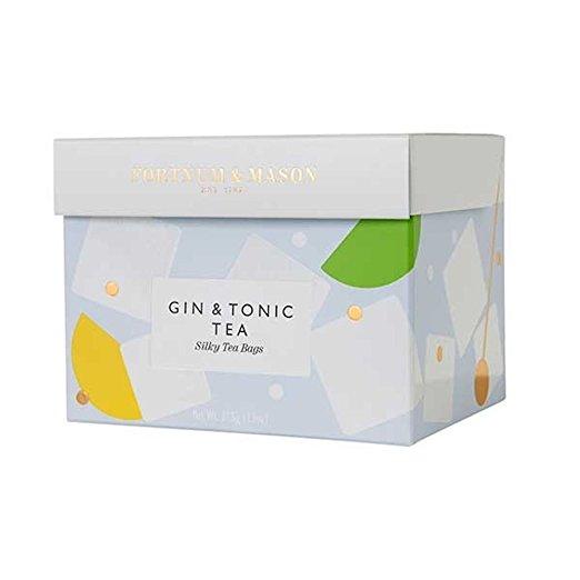 Gin and Tonic Tea.jpg