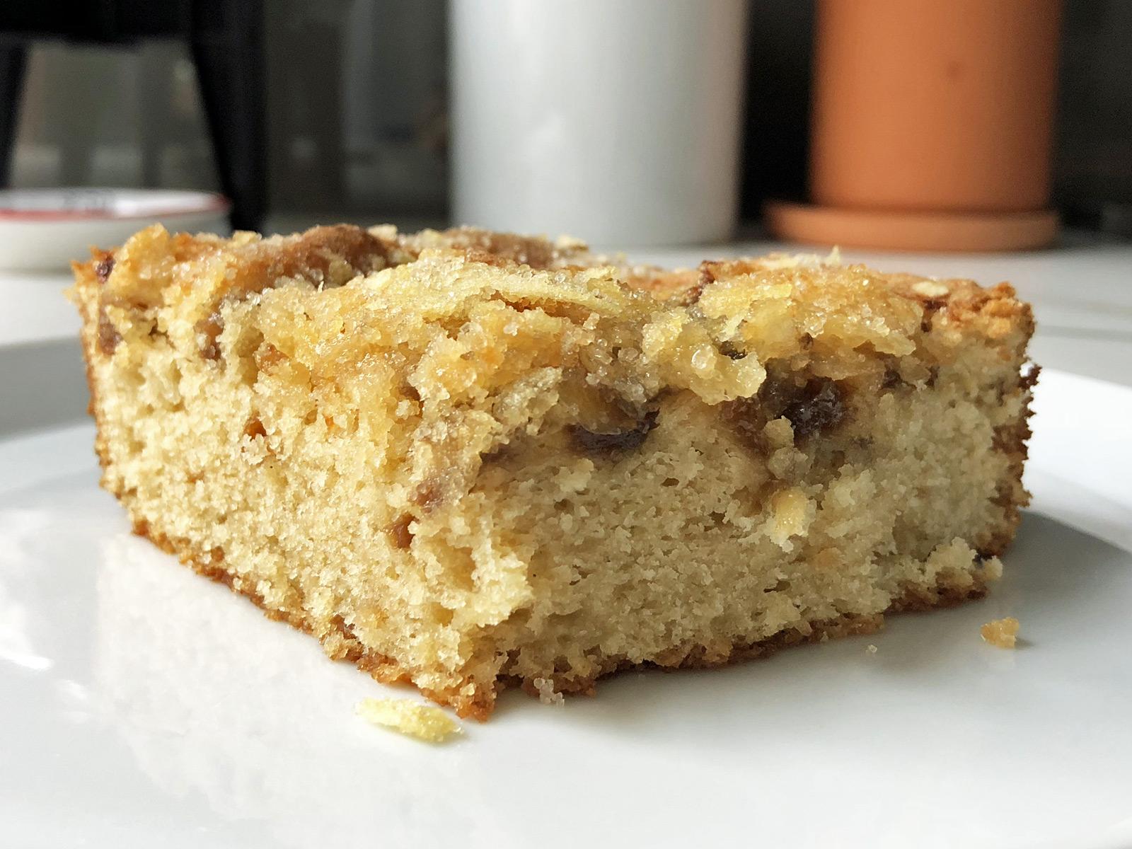 french-onion-dip-coffee-cake.jpg