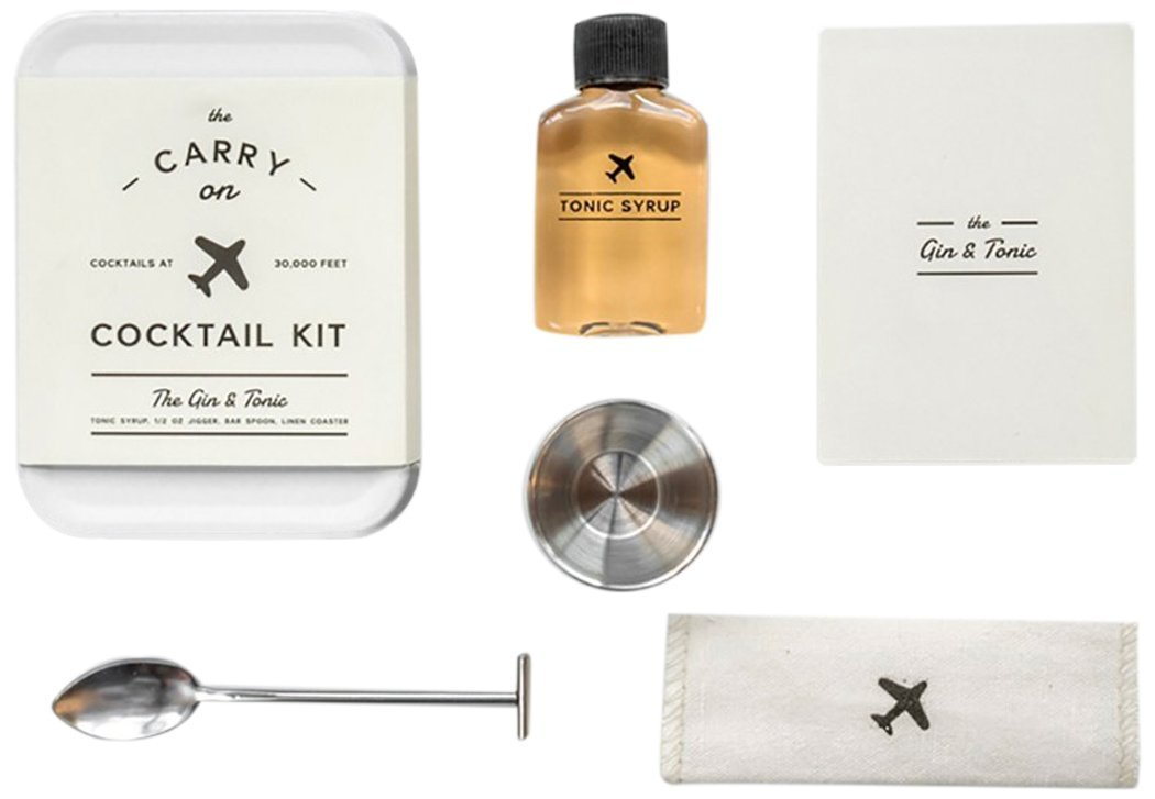 gin kit.jpg