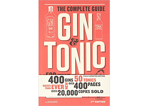 tonic cookbook.jpg