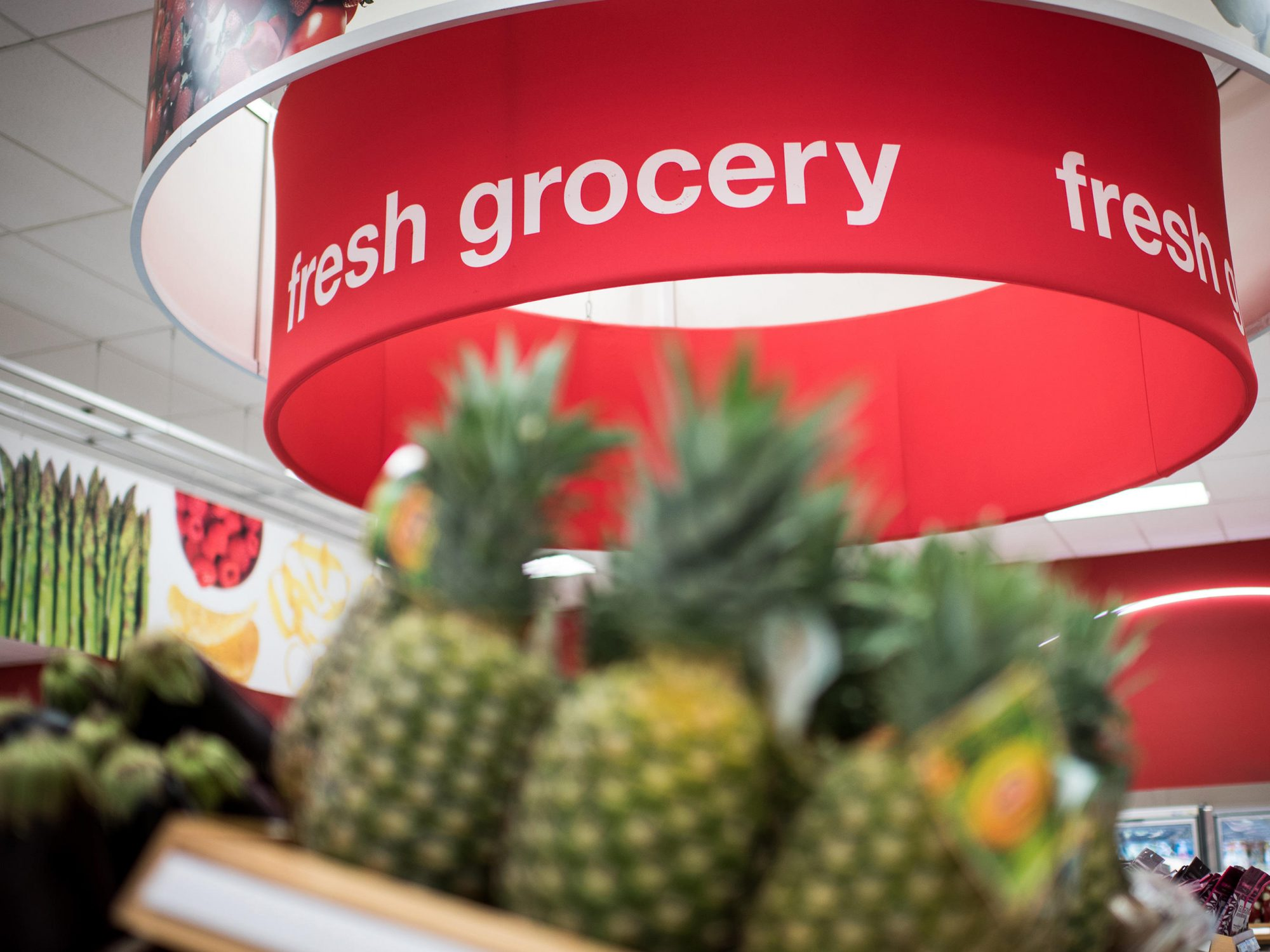 Target Is Testing a New Loyalty Program 1803w-Target-Grocery