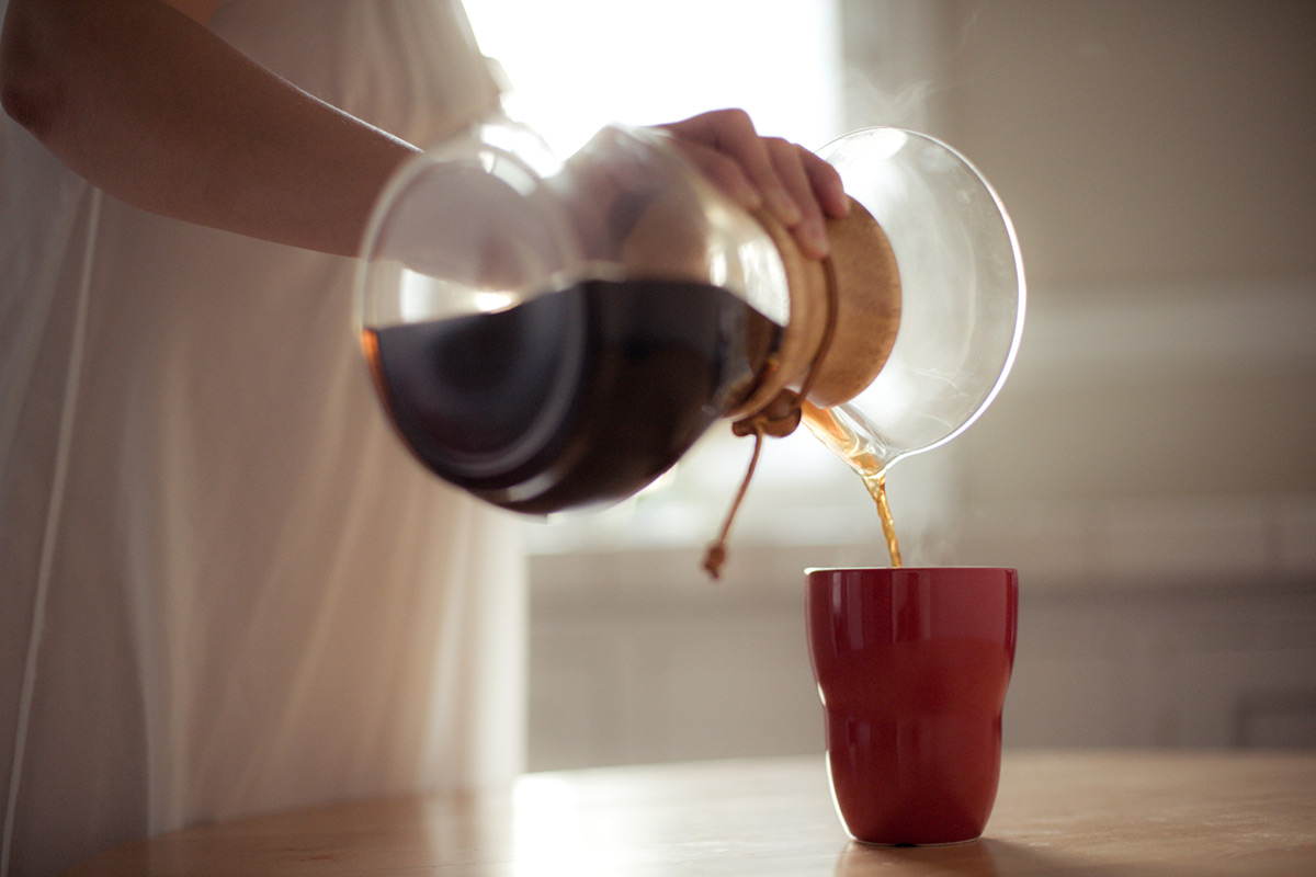 EC:  assets%2Fmessage-editor%2F1463145203984-coffee-carafe-chemex-pour-inline-getty