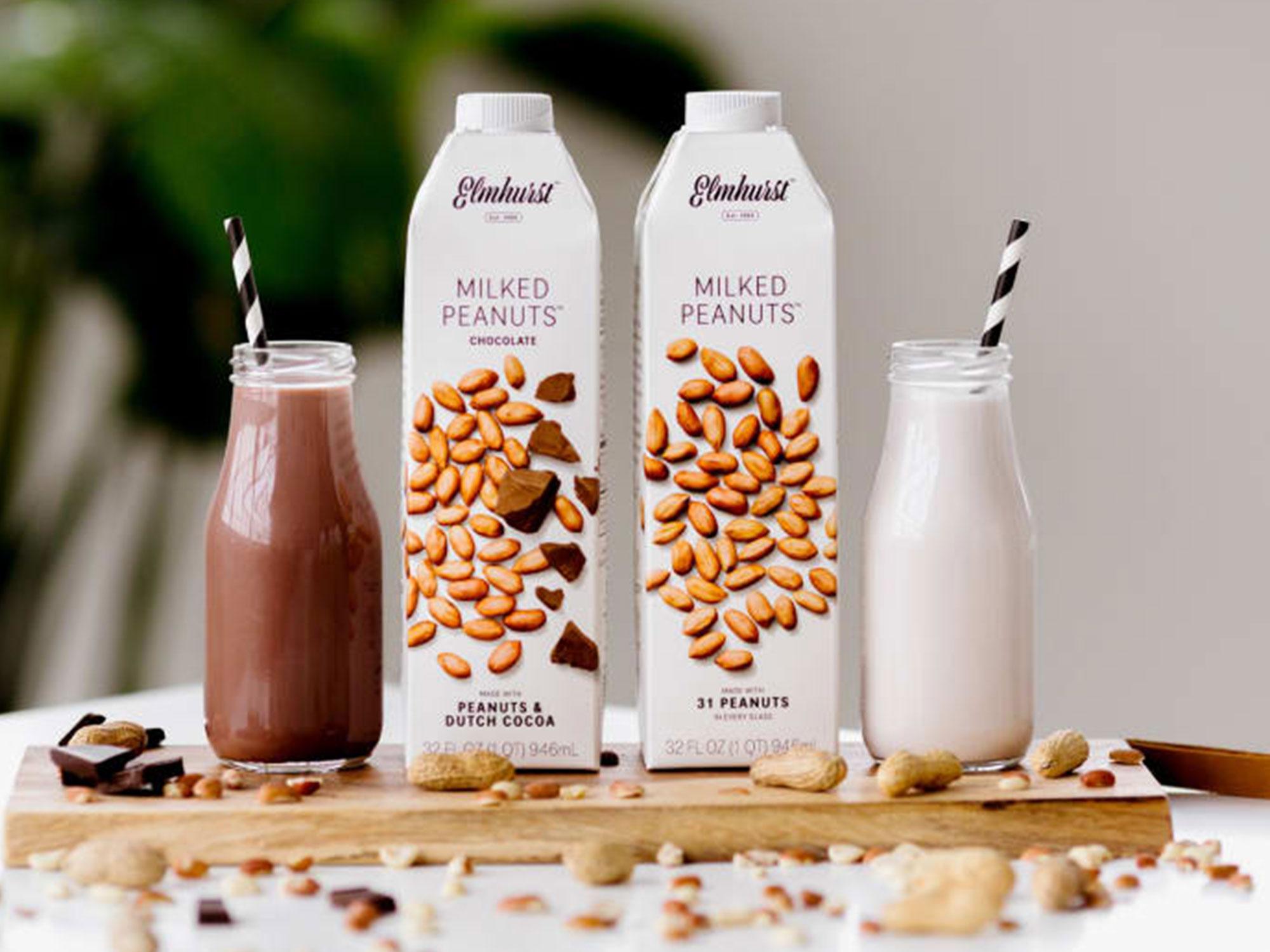 peanut-milk.jpg