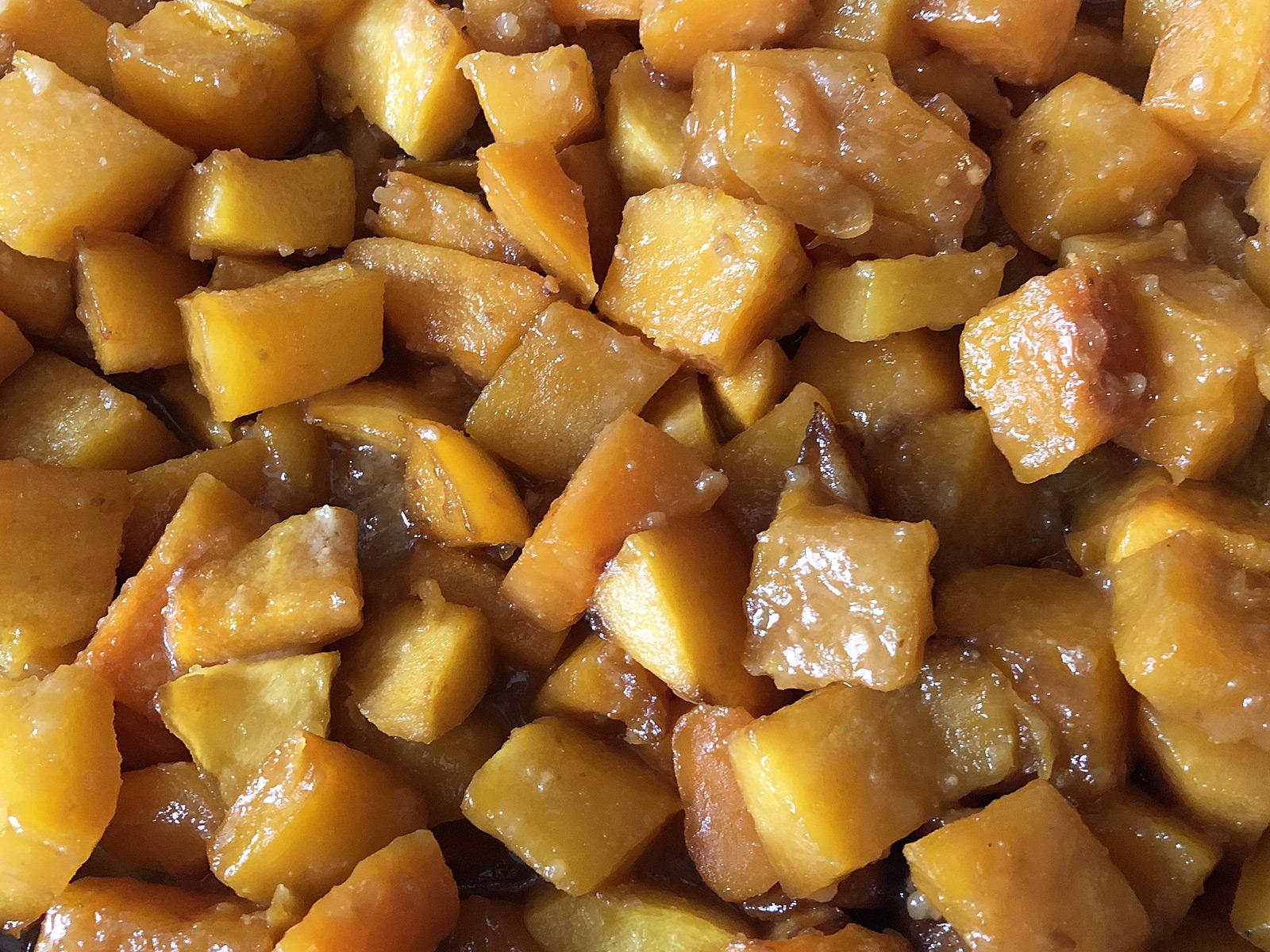 miso-butter-sweet-potatoes.jpg