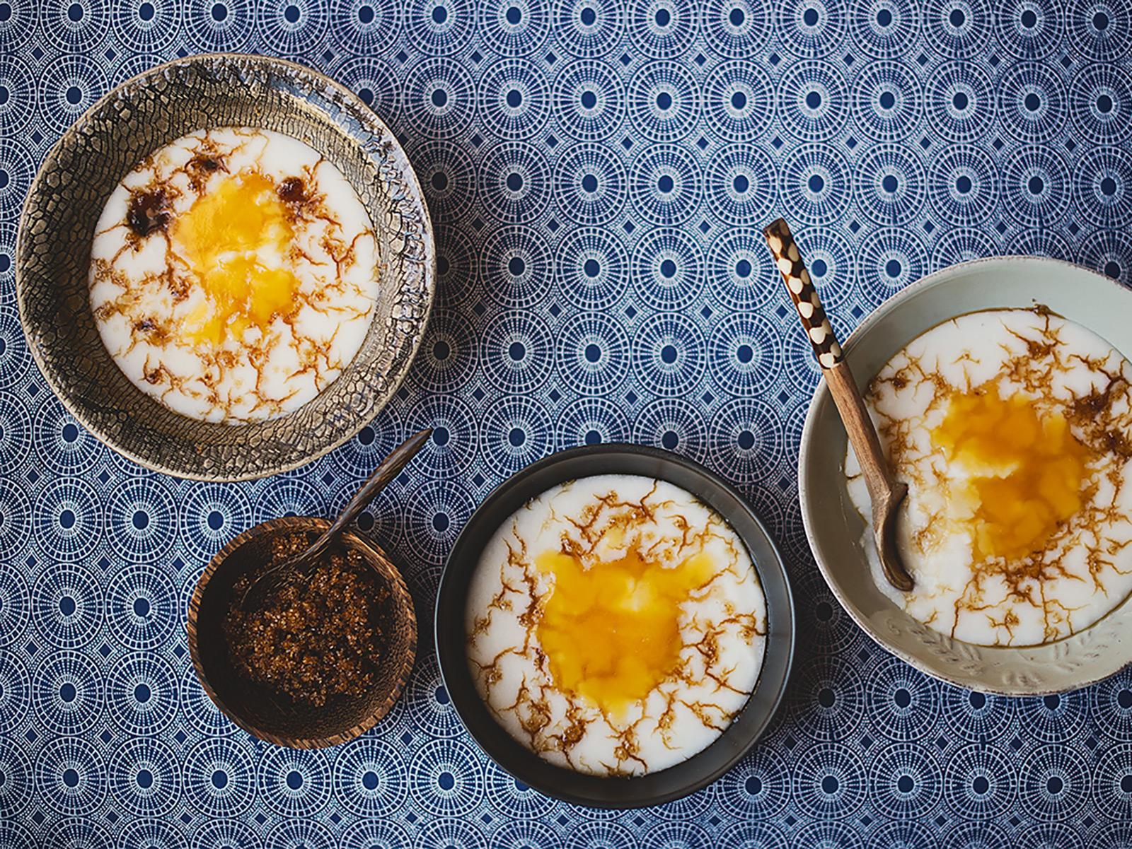 mealie-pap-bowls.jpg