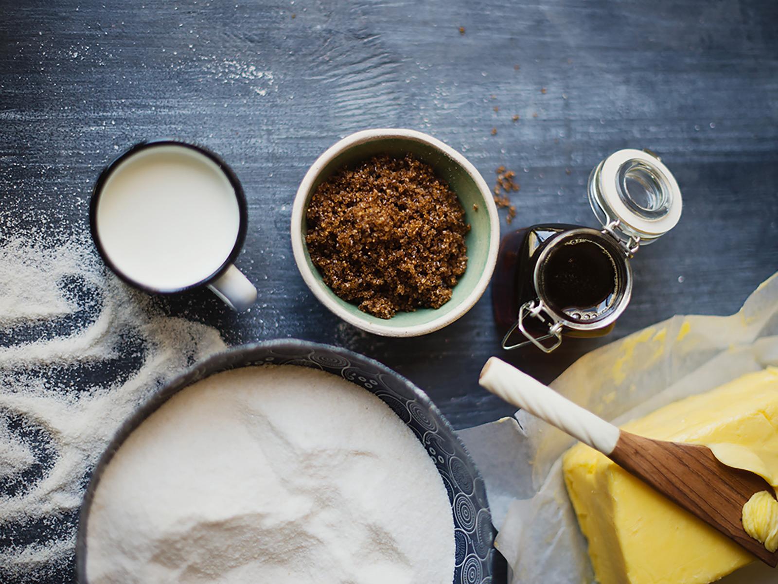 mealie-pap-ingredients.jpg