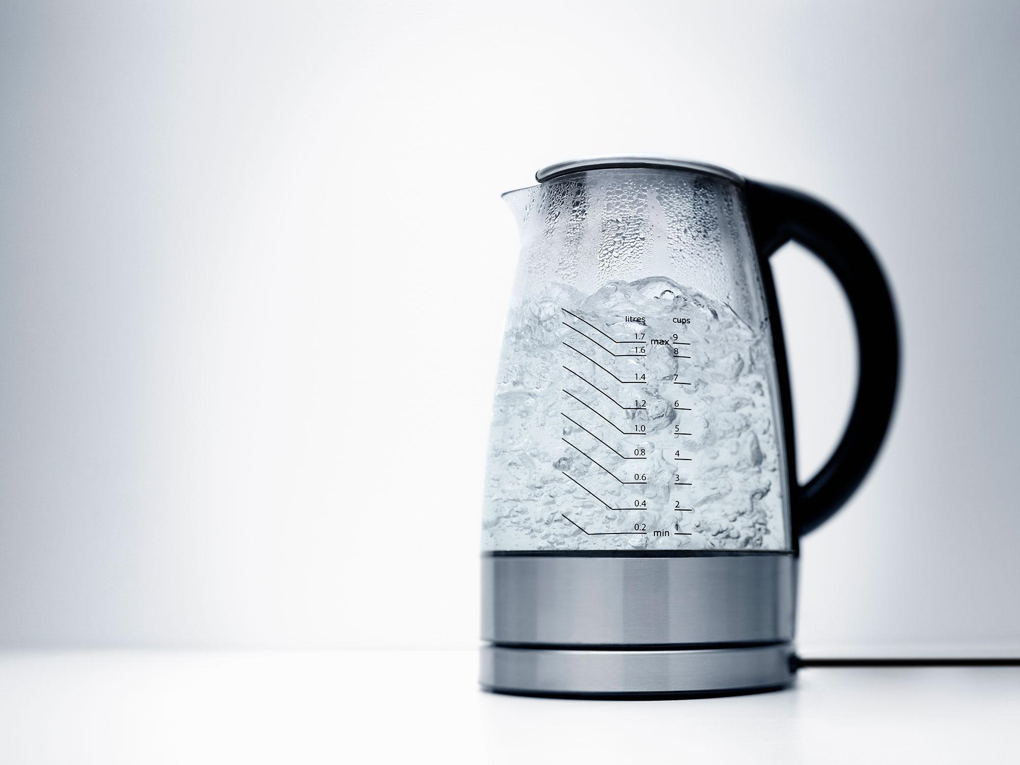 electric-tea-kettle.jpg