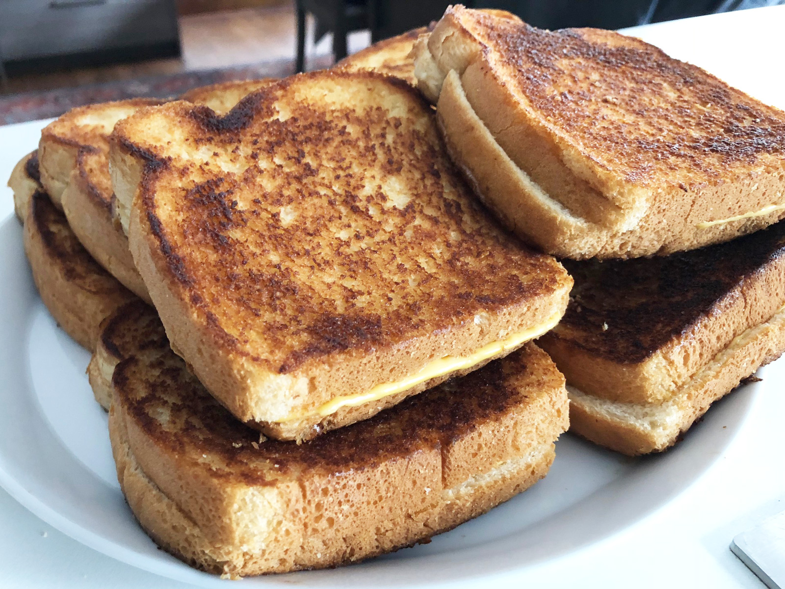 grilled-cheeses.jpg