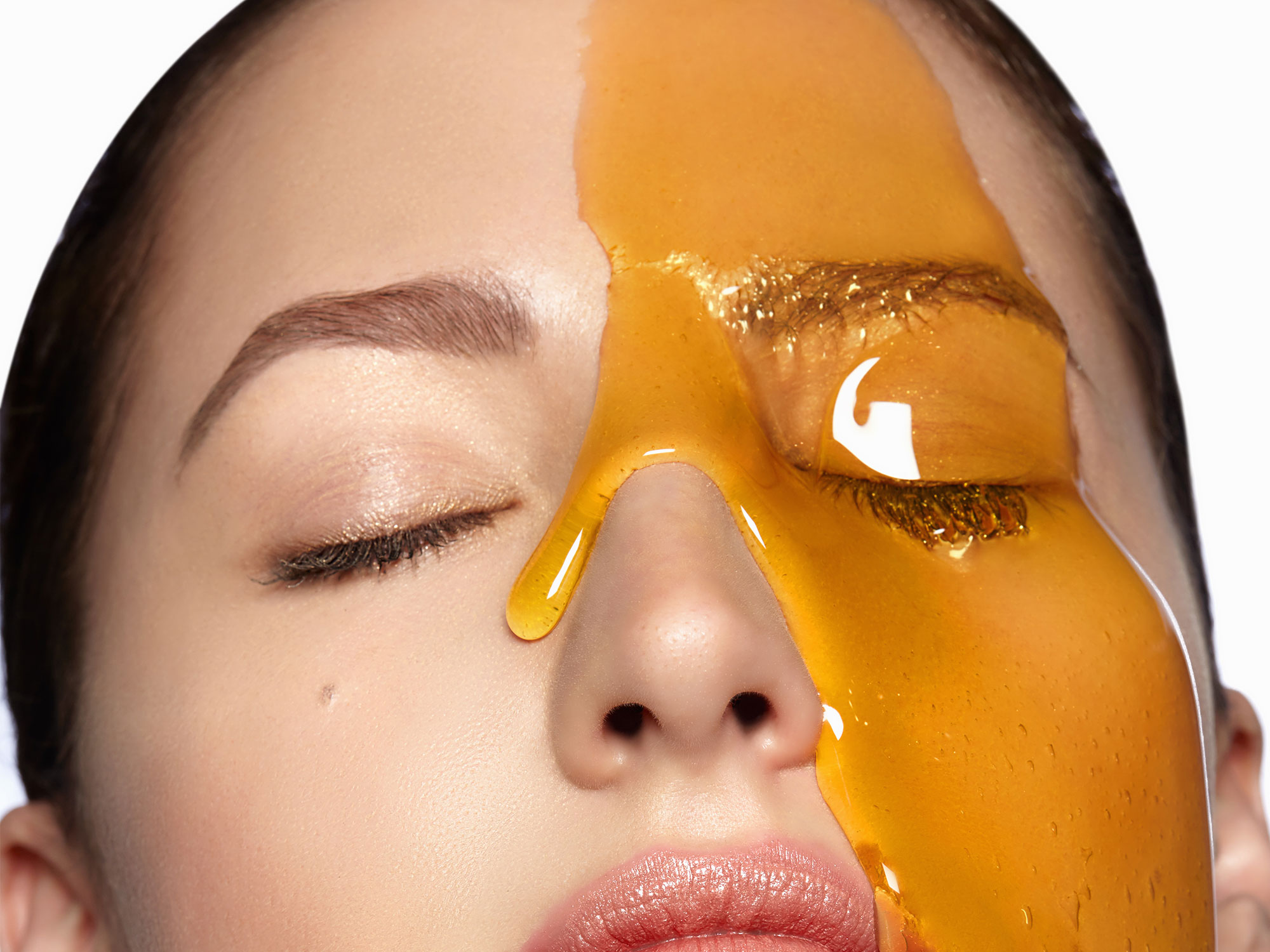 honey-face.jpg
