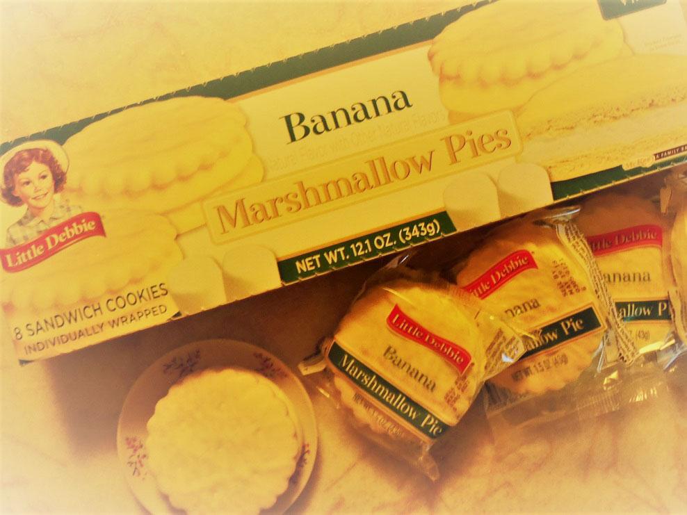 banana-pies.jpg