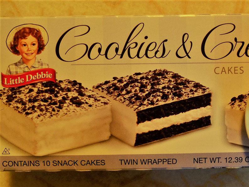 cookies-creme.jpg