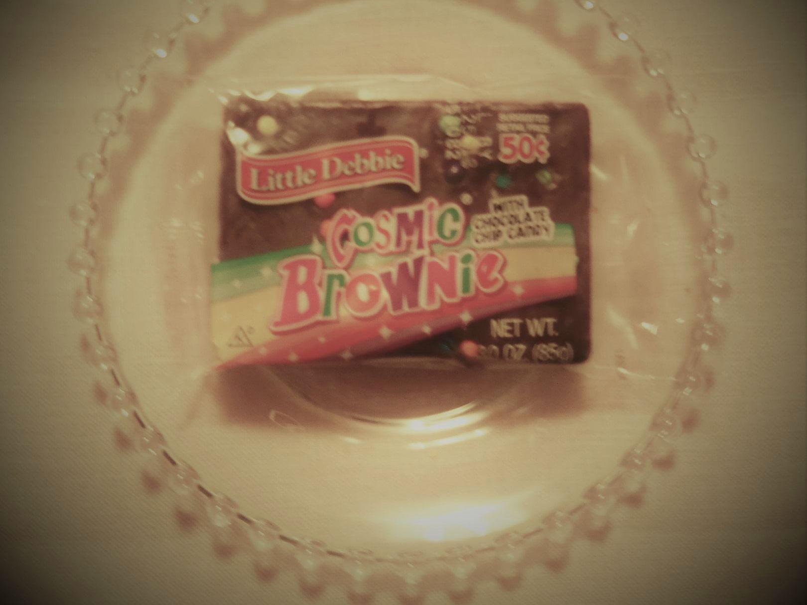 cosmic-brownie.jpg