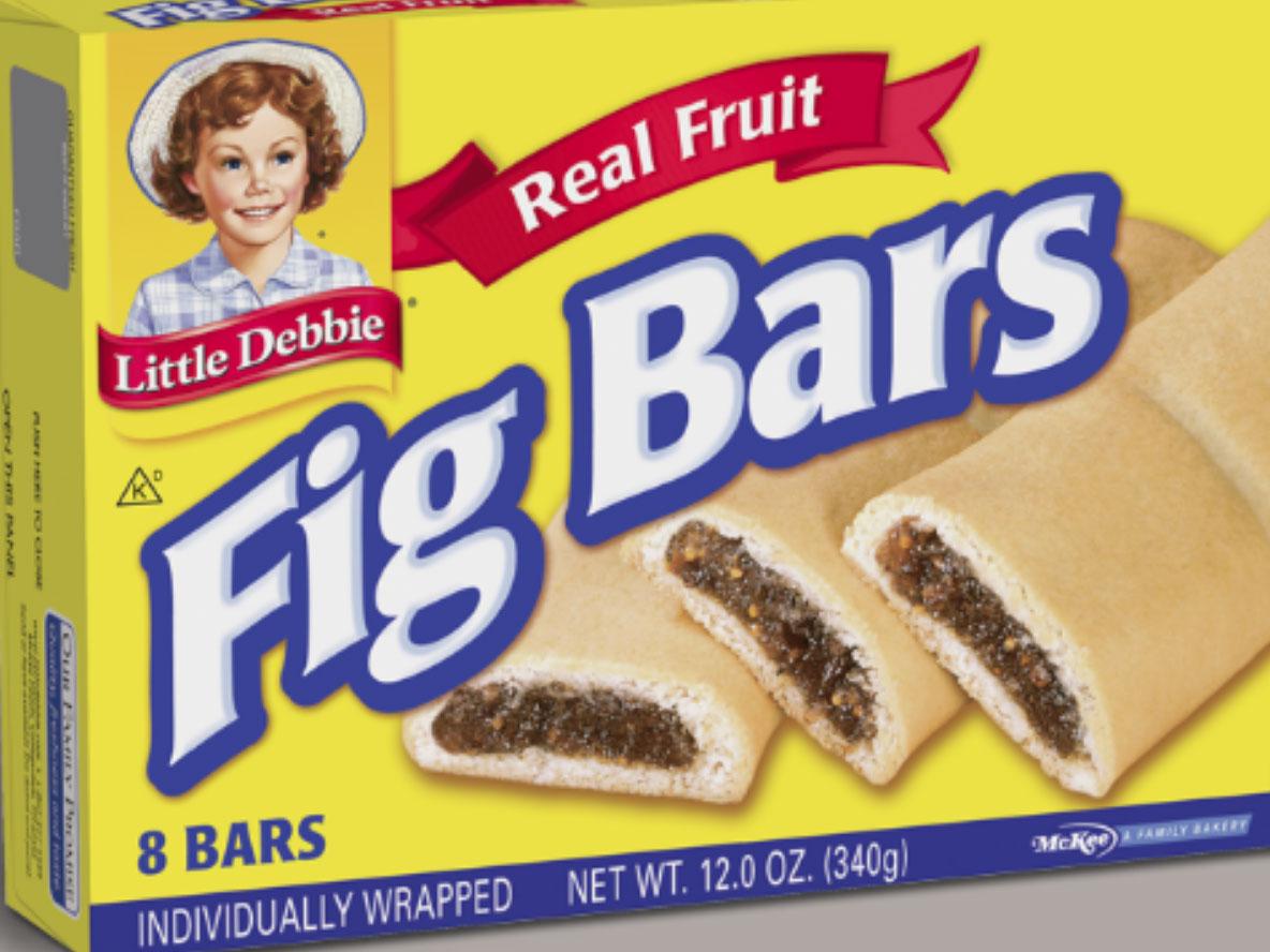 fig-bars-inline.jpg
