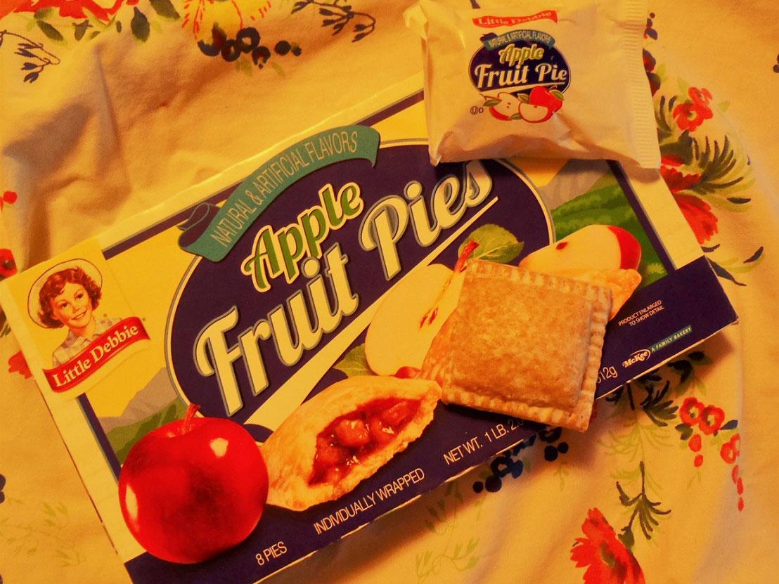 fruit-pies.jpg