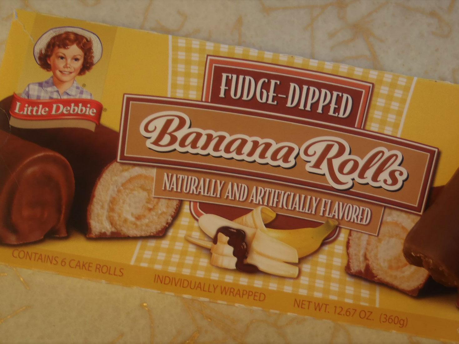 fudge-banana-rolls.jpg