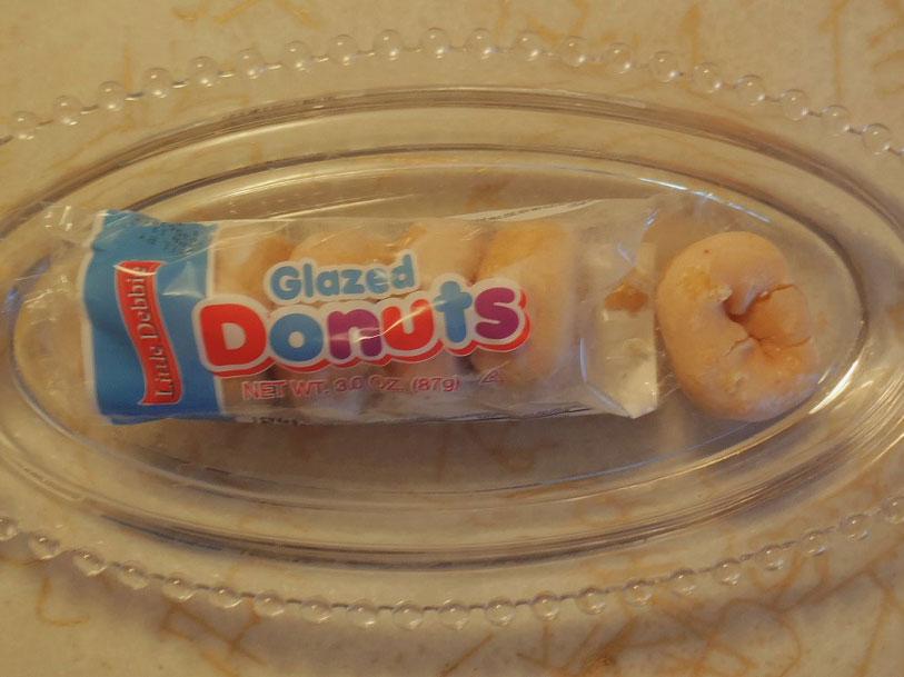 glazed-donuts.jpg