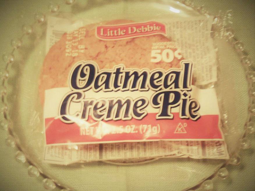 oatmeal-cream-pie-2.jpg