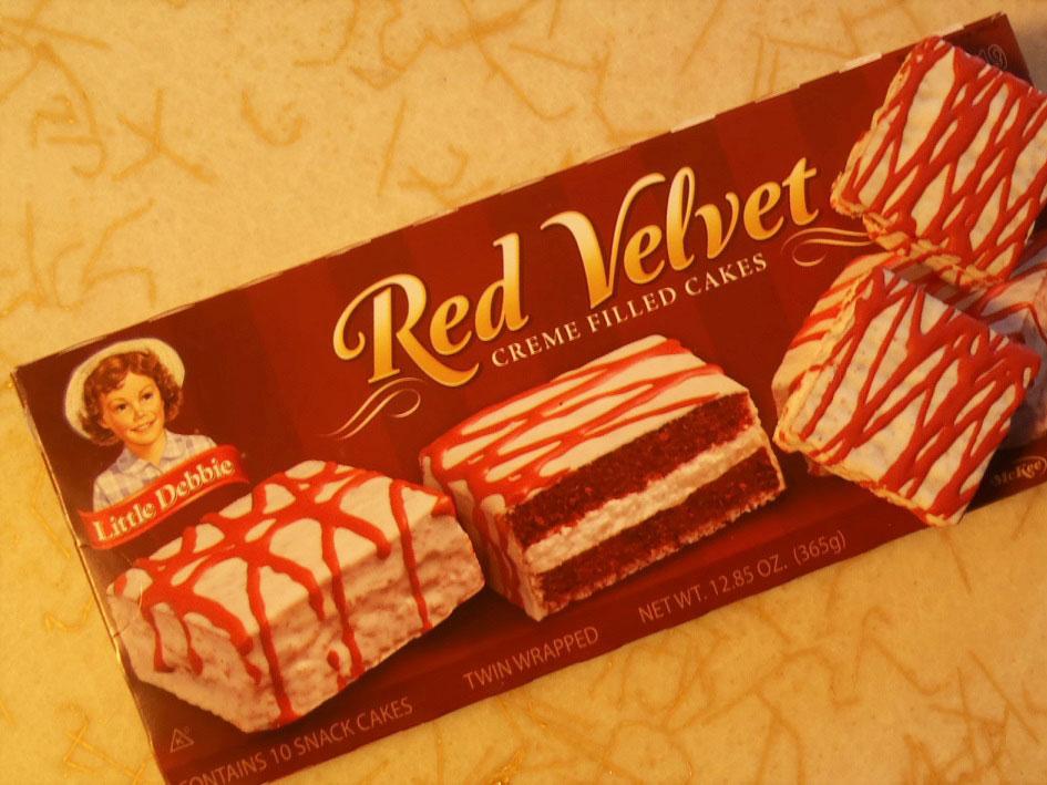 red-velvet.jpg