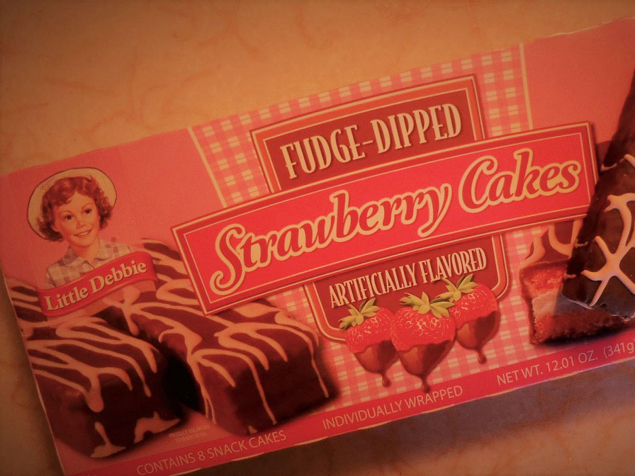 strawbery-cakes.jpg