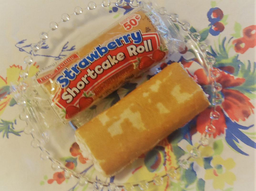 strawverry-shortcake-roll.jpg