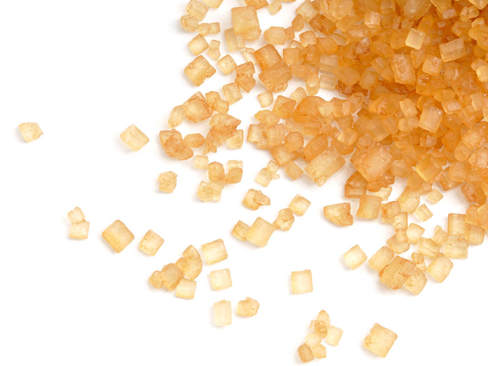 sweet-onion-sugar.jpg