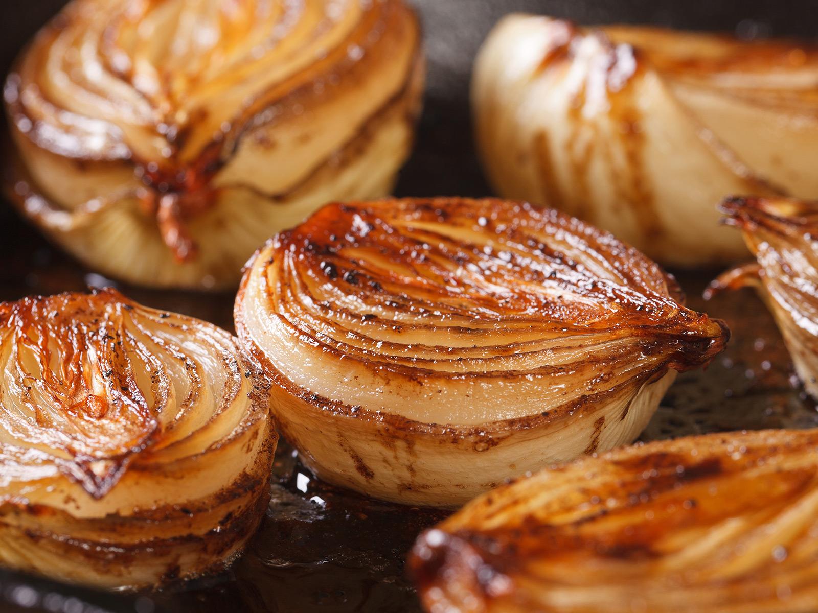 sweet-onions.jpg