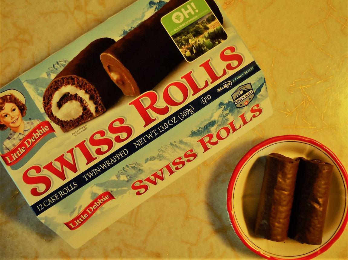 swiss-rolls.jpg