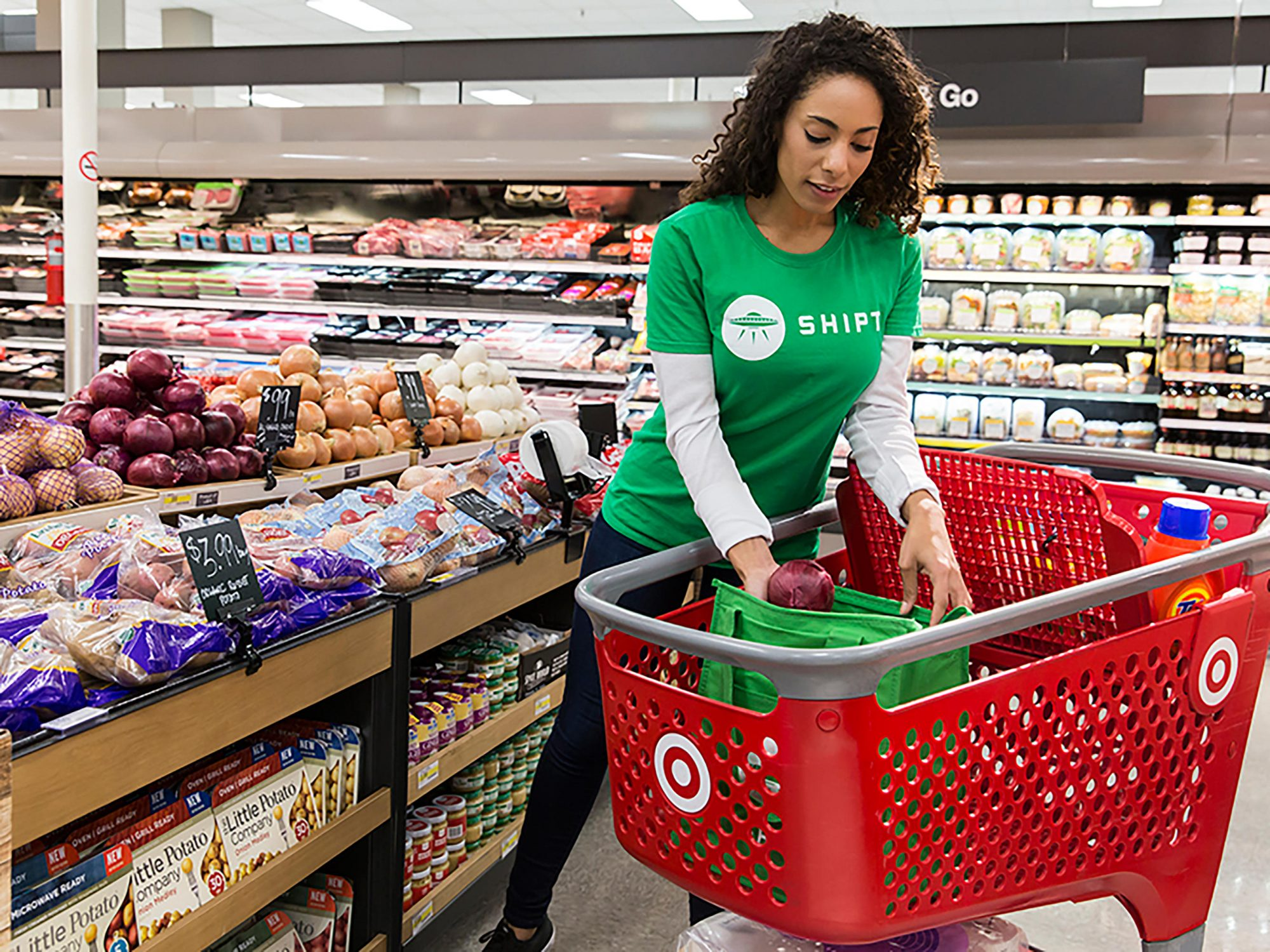 Target Is Testing a New Loyalty Program 1803w-Target-and-Shipt