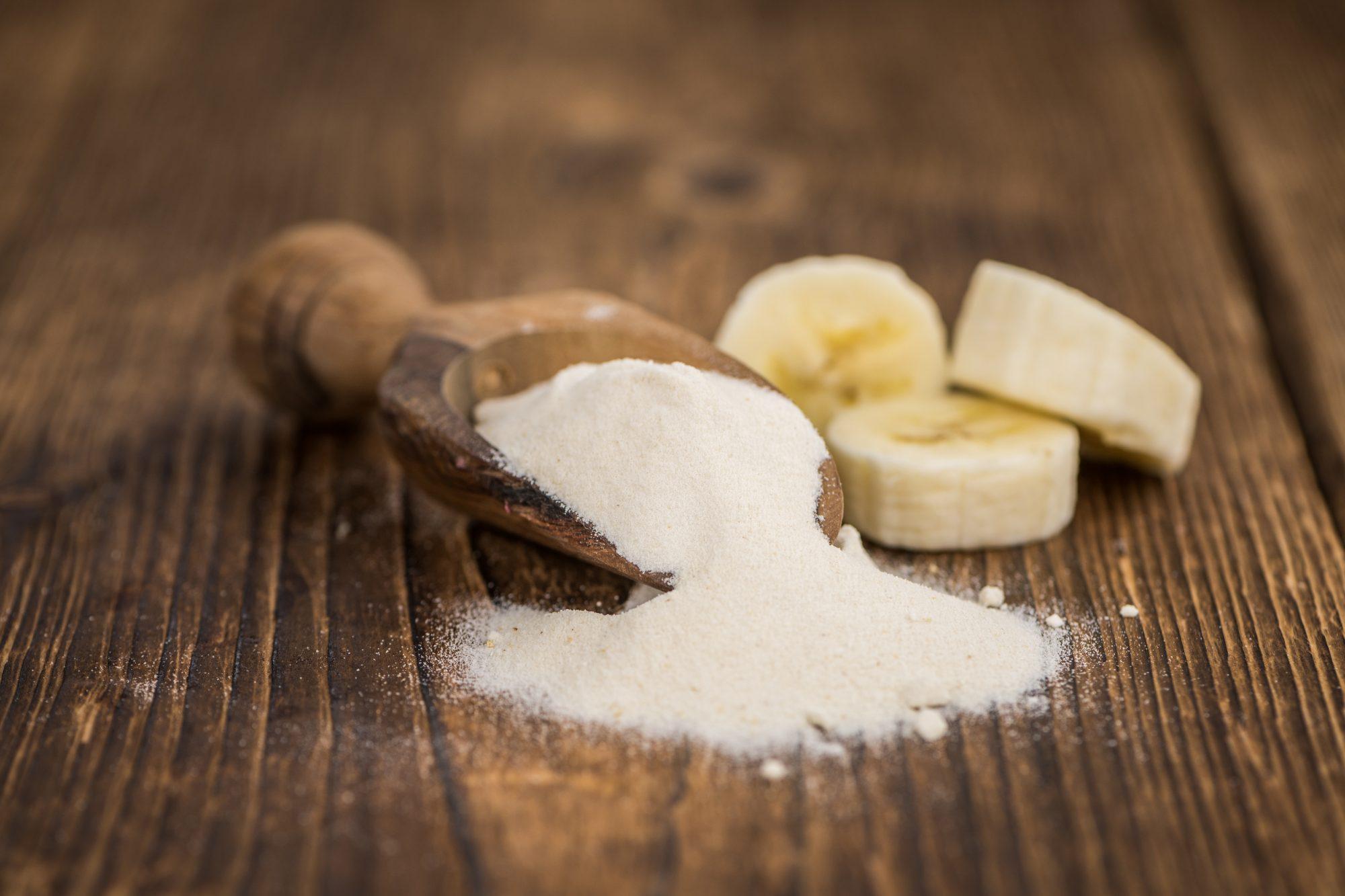 getty-banana-flour-image